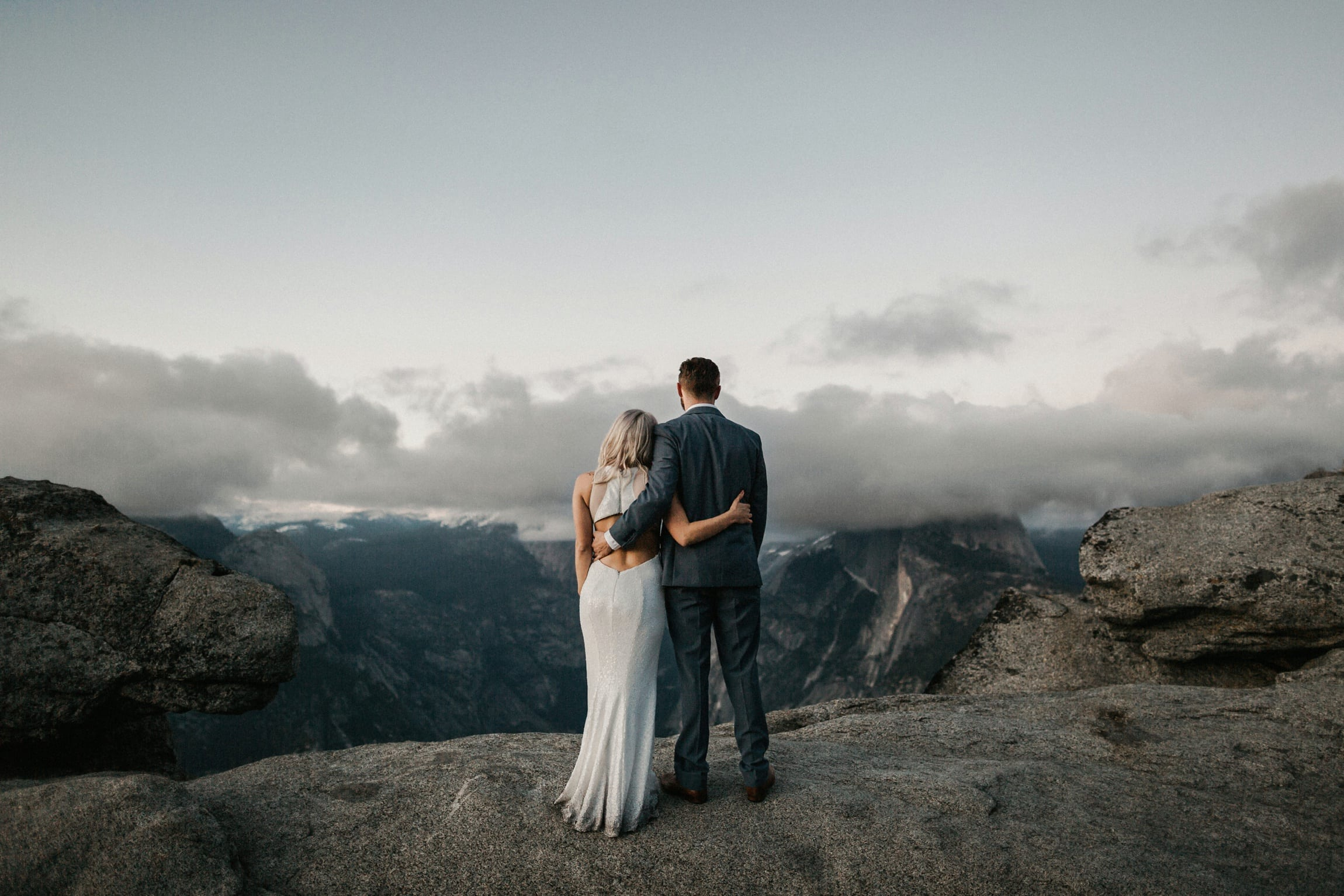 Yosemite_Elopement_0157
