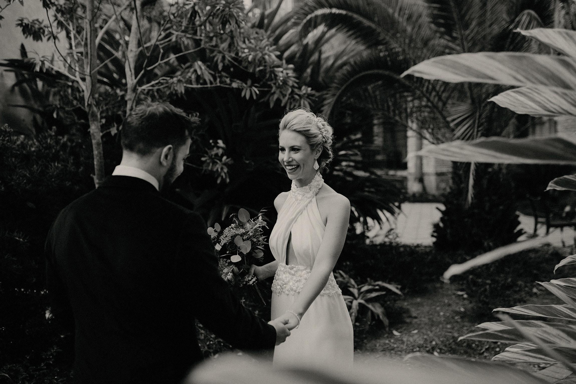 Classic Urban Wedding_0032