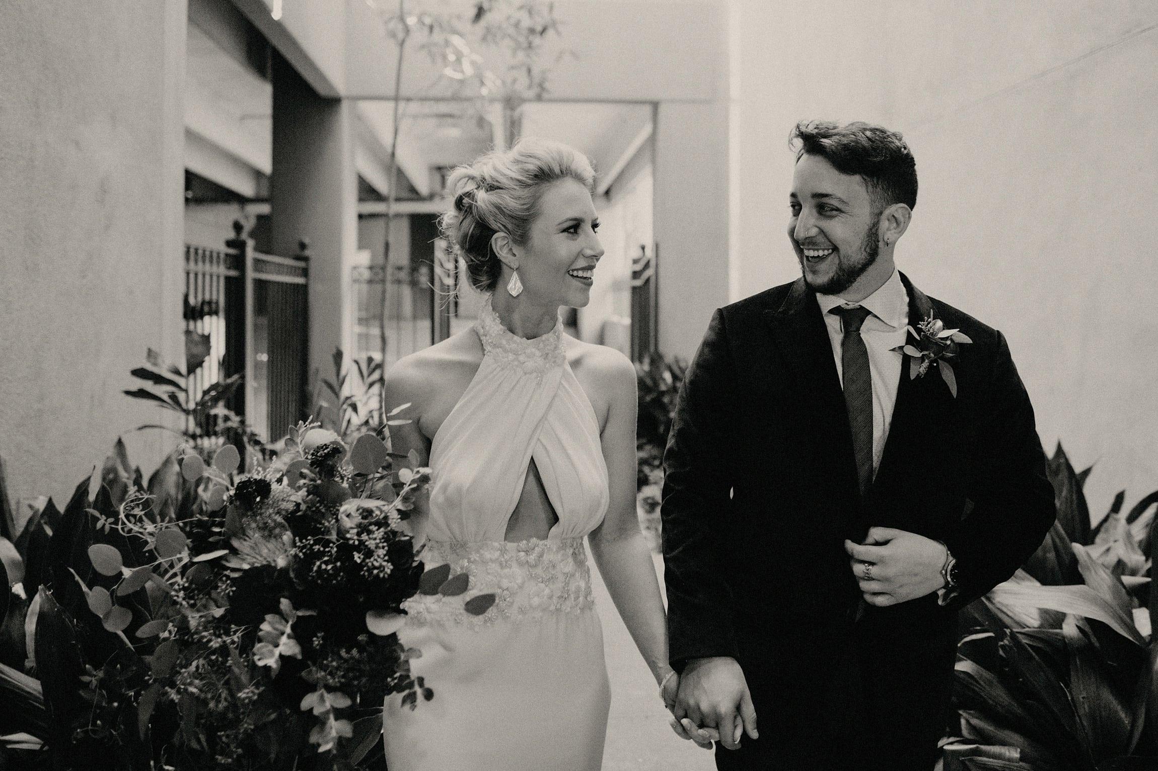 Classic Urban Wedding_0037