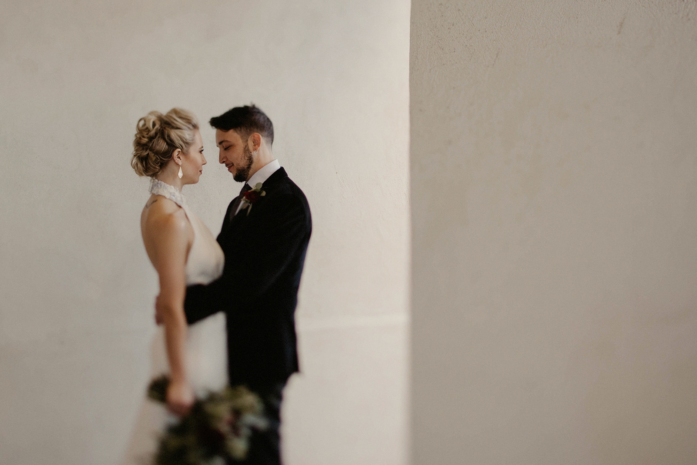 Classic Urban Wedding_0042