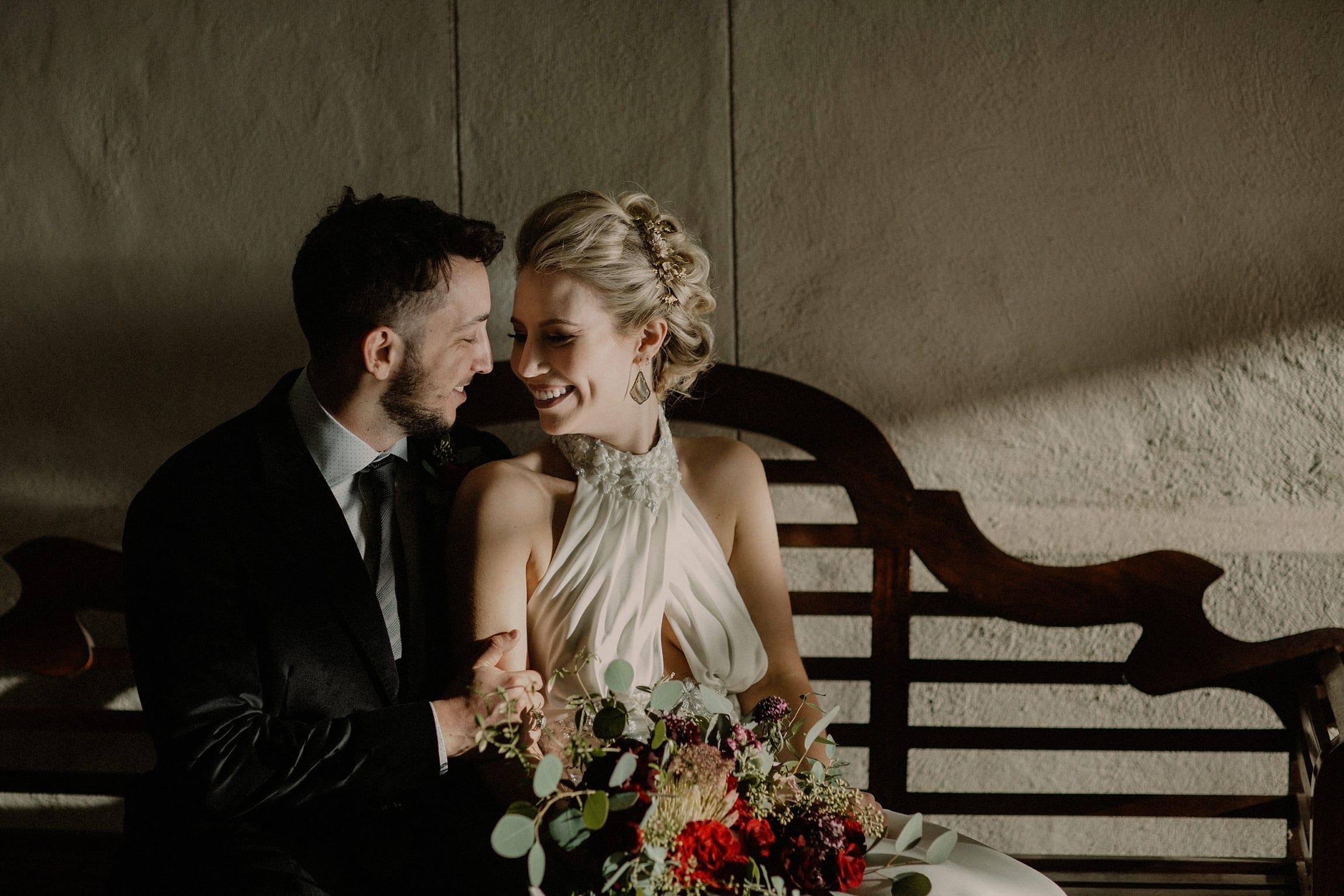 Classic Urban Wedding_0044