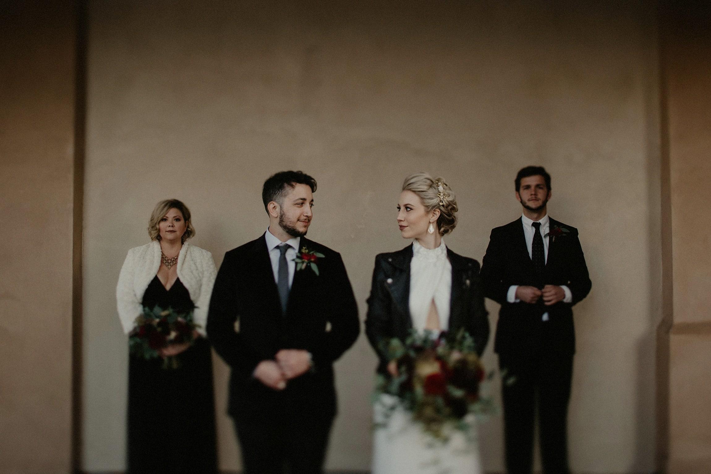 Classic Urban Wedding_0051