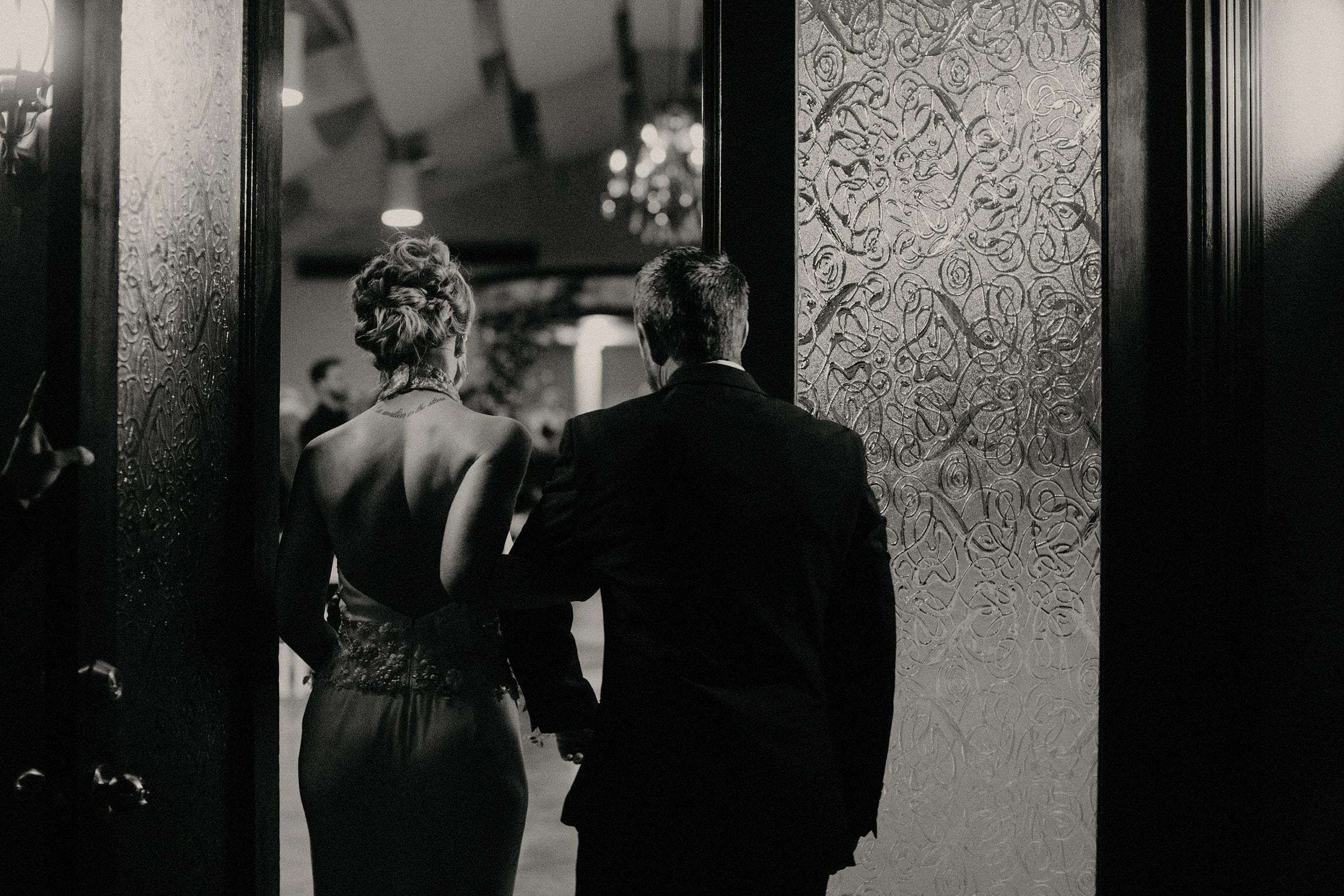 Classic Urban Wedding_0055