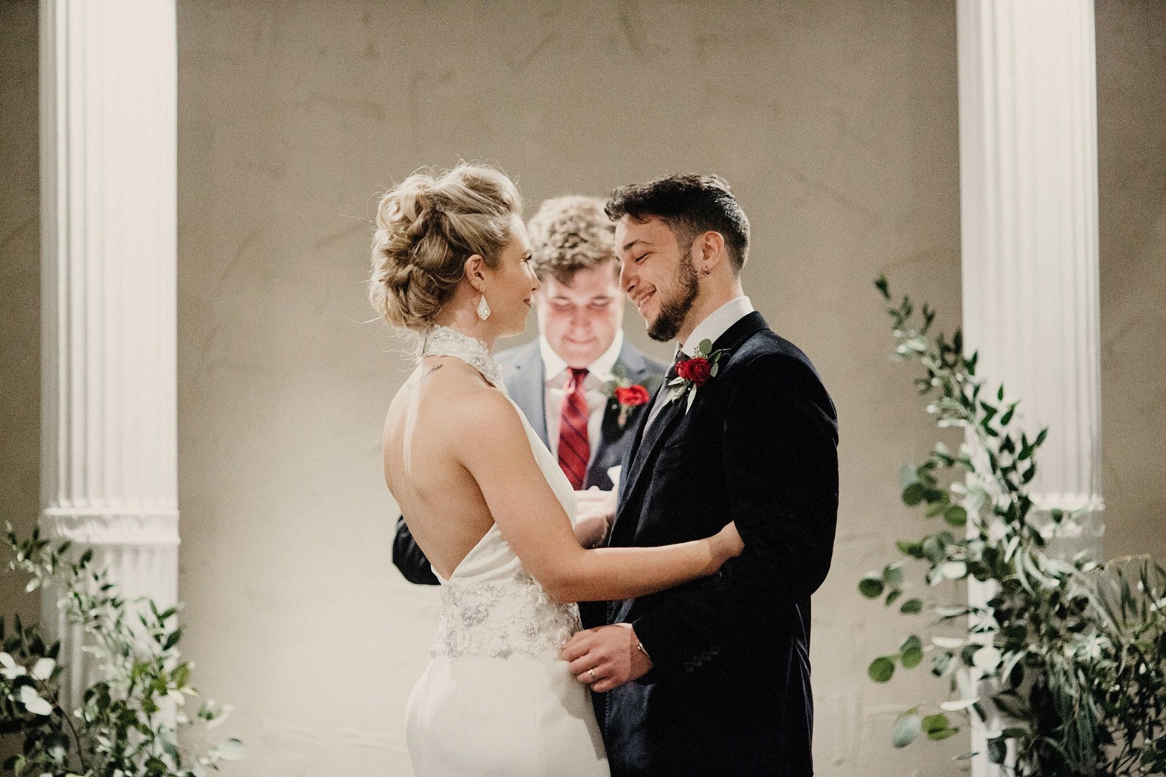 Classic Urban Wedding_0067
