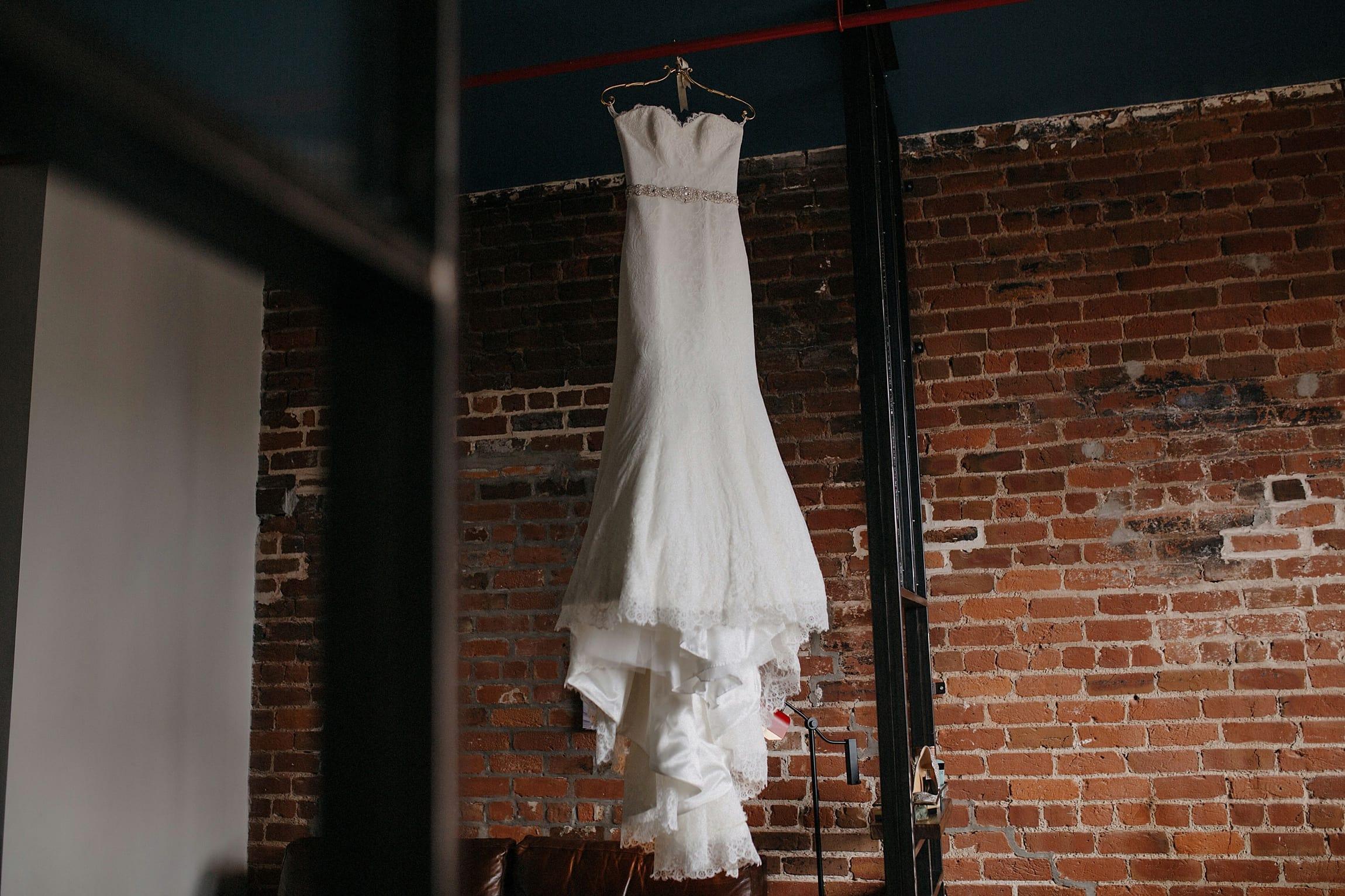 new-orleans-wedding_0004