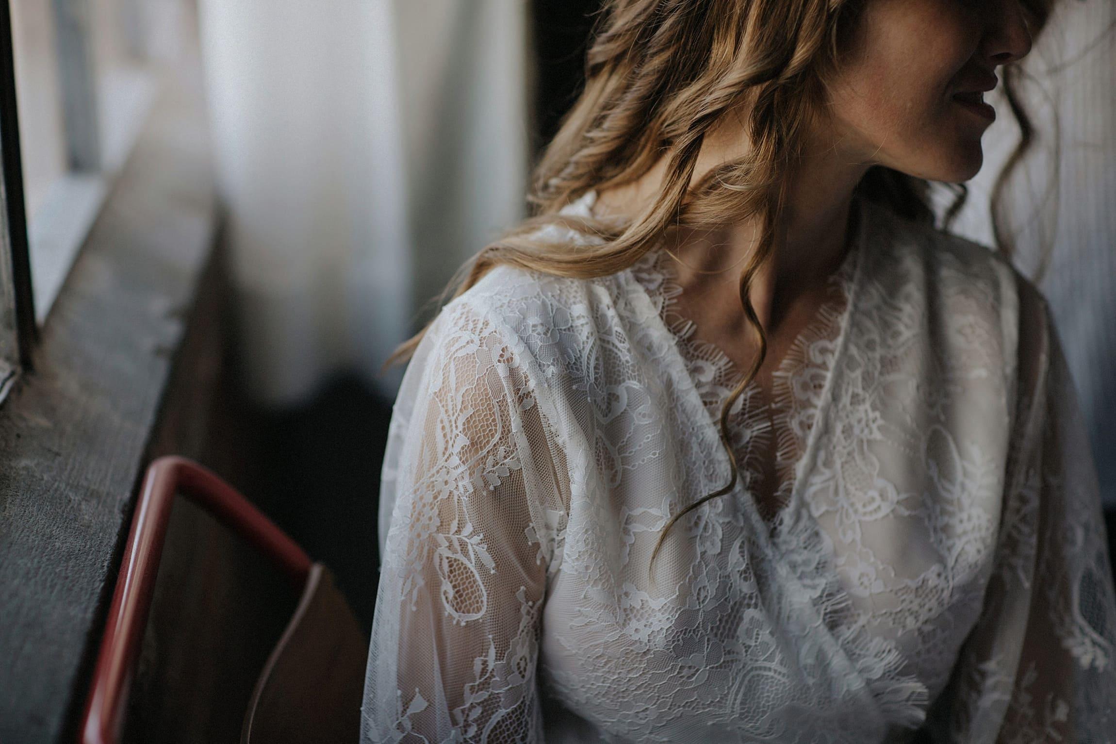 new-orleans-wedding_0018