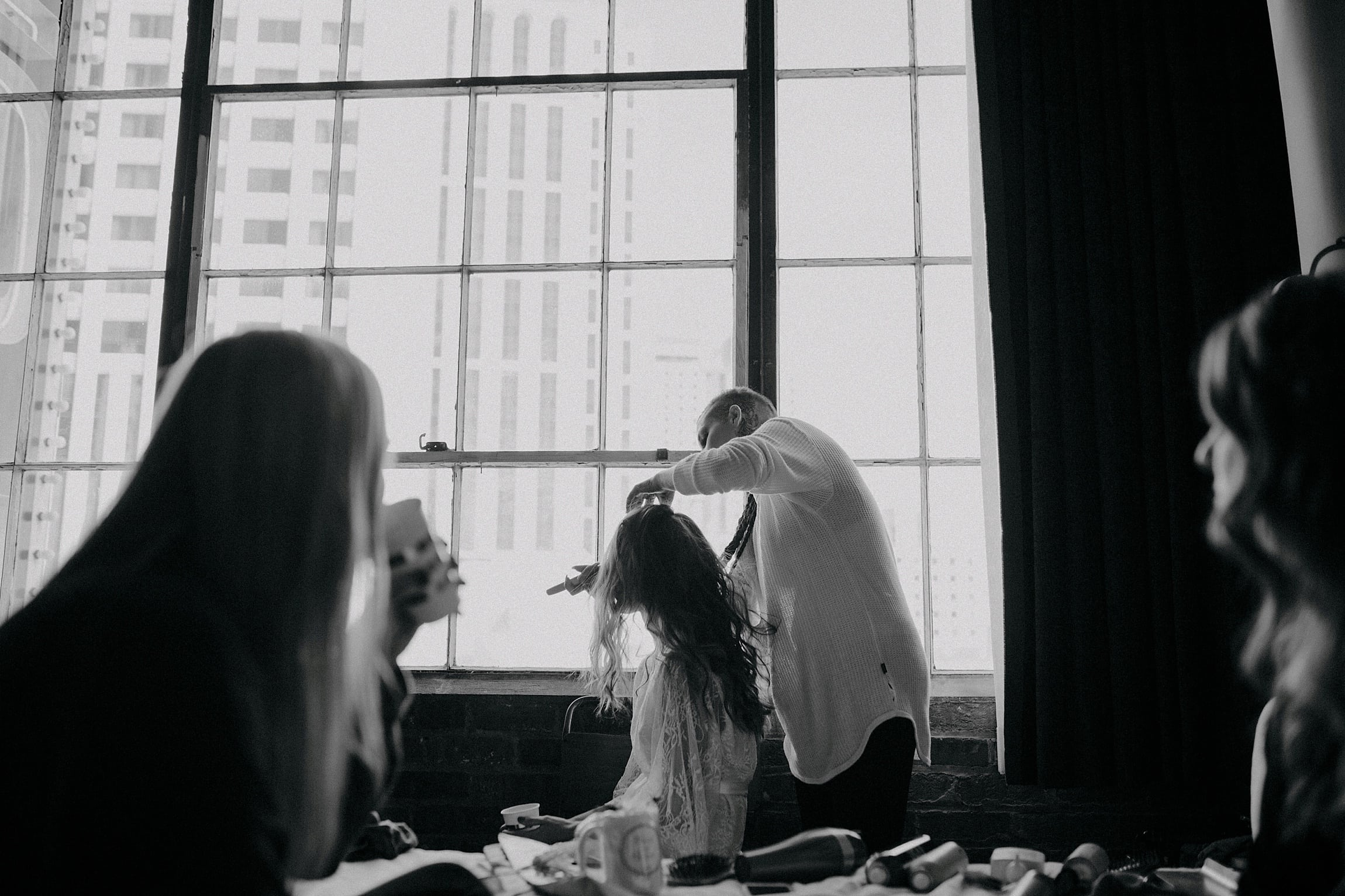 new-orleans-wedding_0021