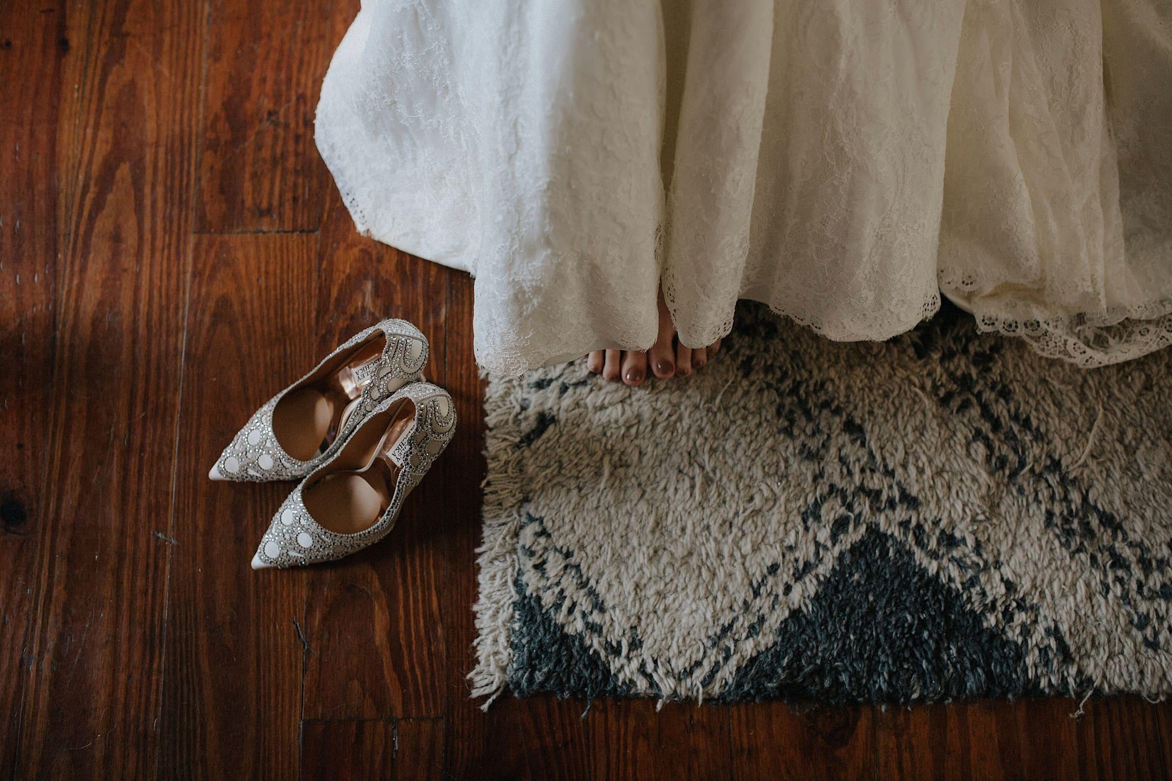 new-orleans-wedding_0028