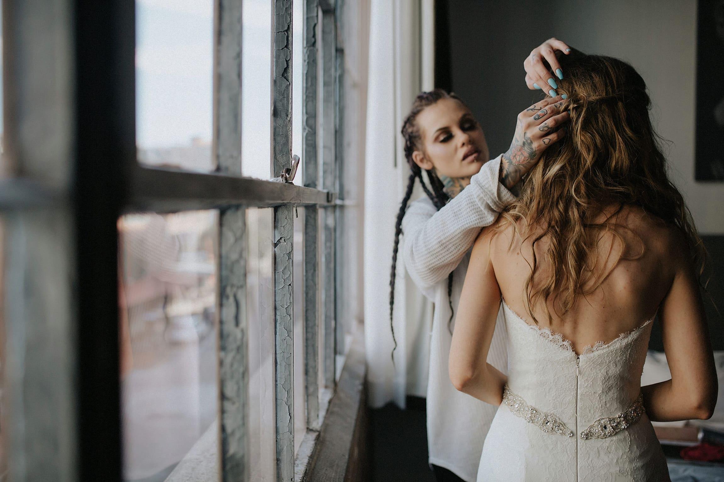 new-orleans-wedding_0030