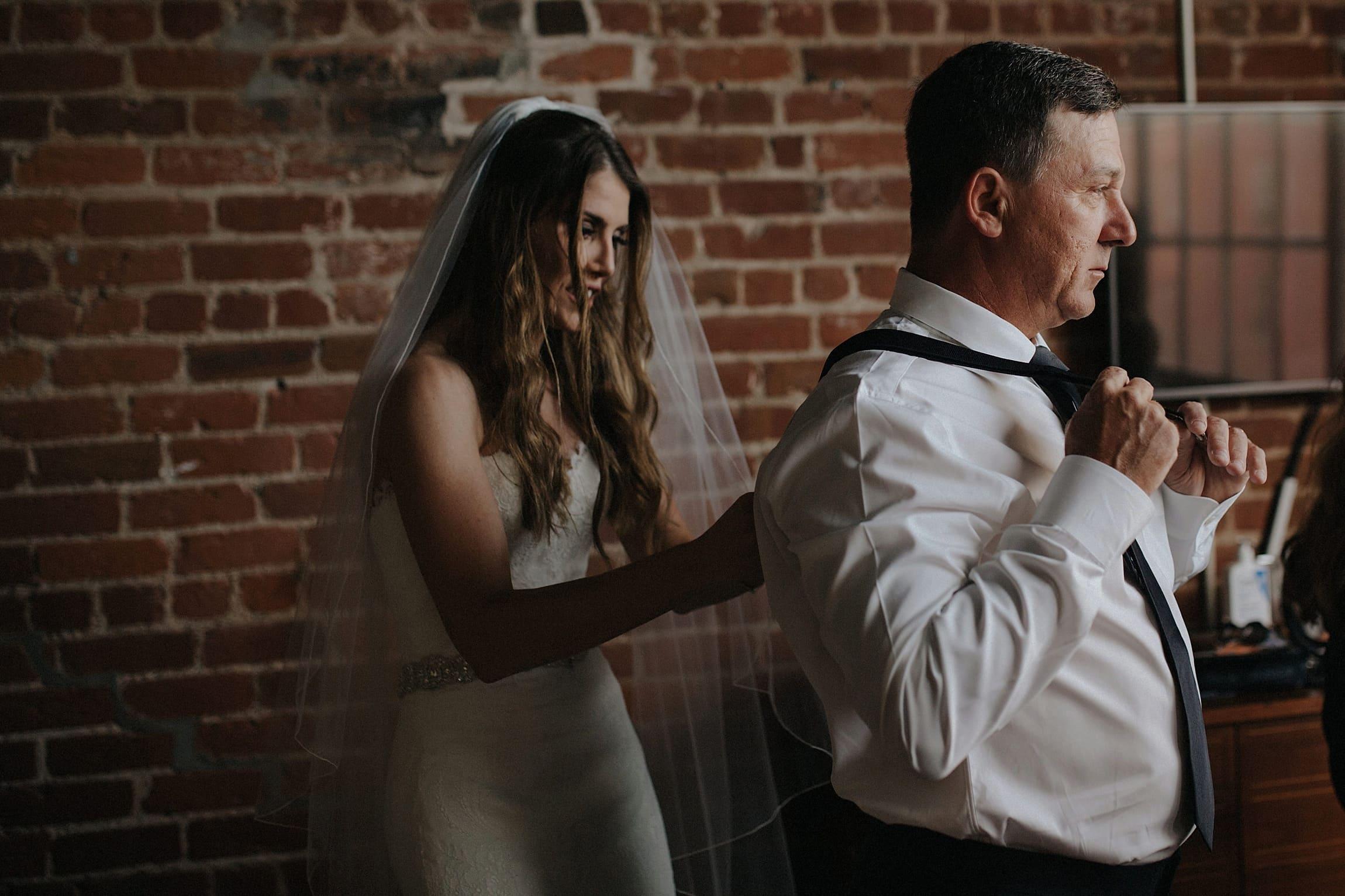 new-orleans-wedding_0035