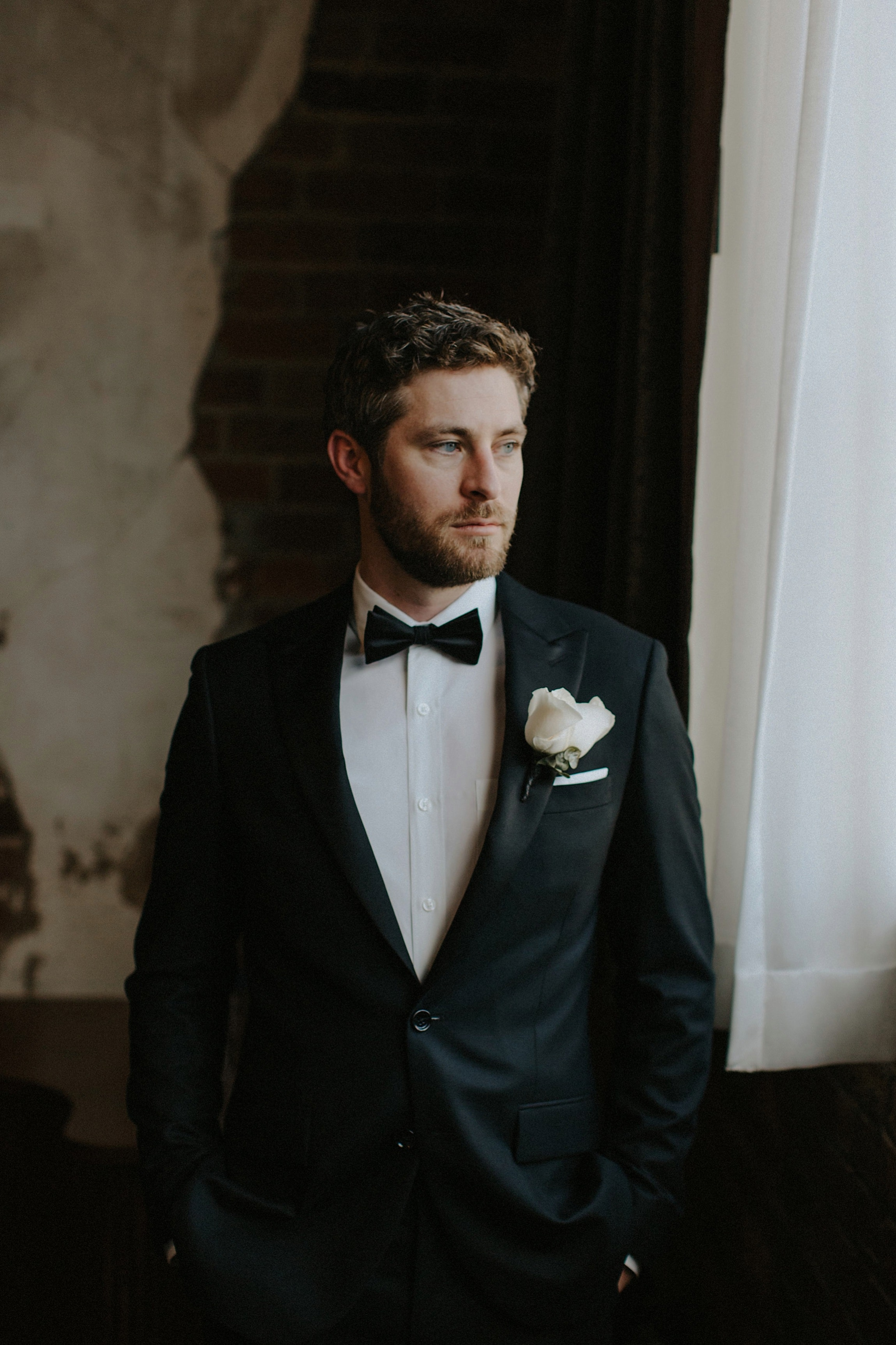 new-orleans-wedding_0049