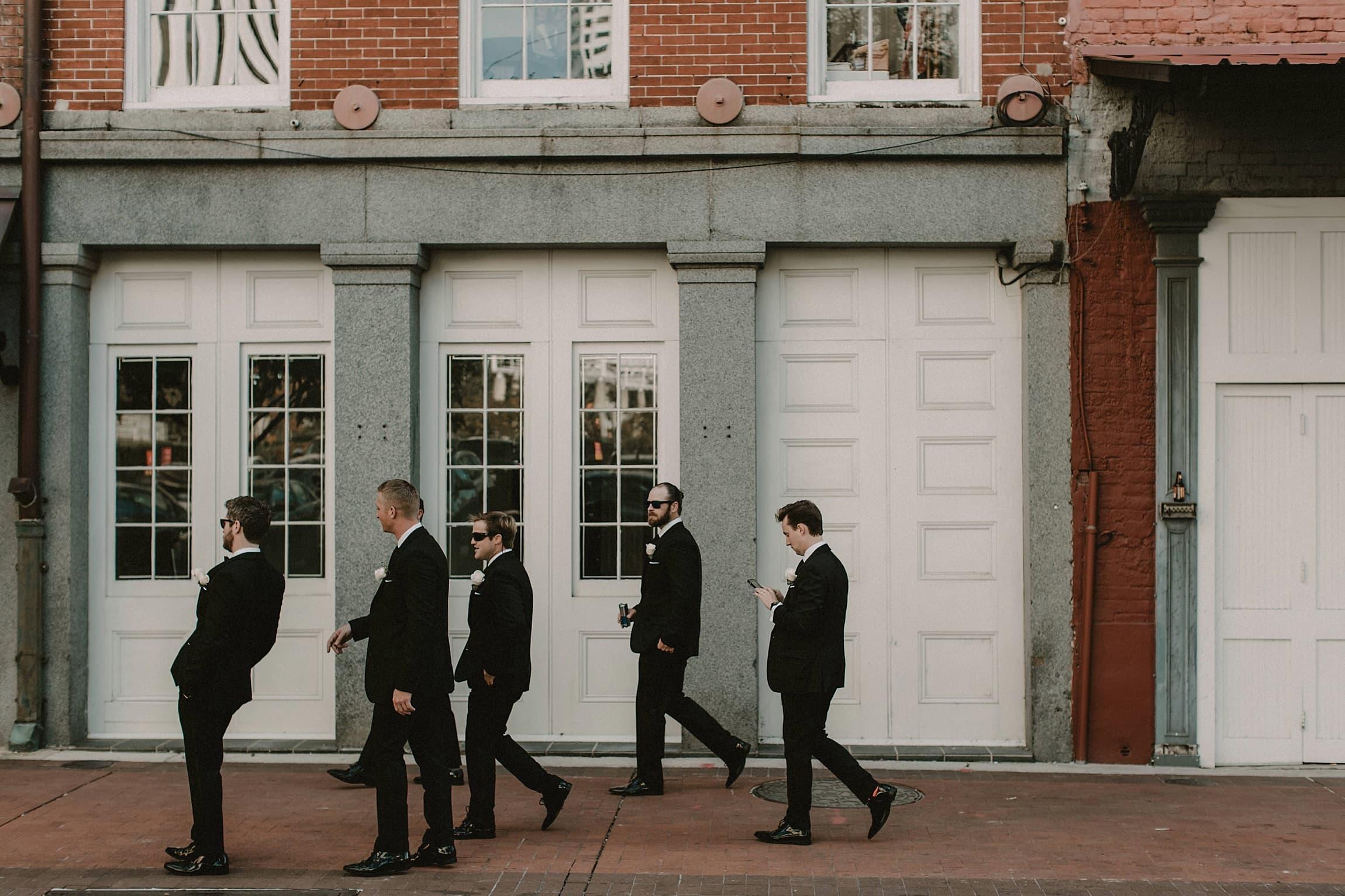 new-orleans-wedding_0051