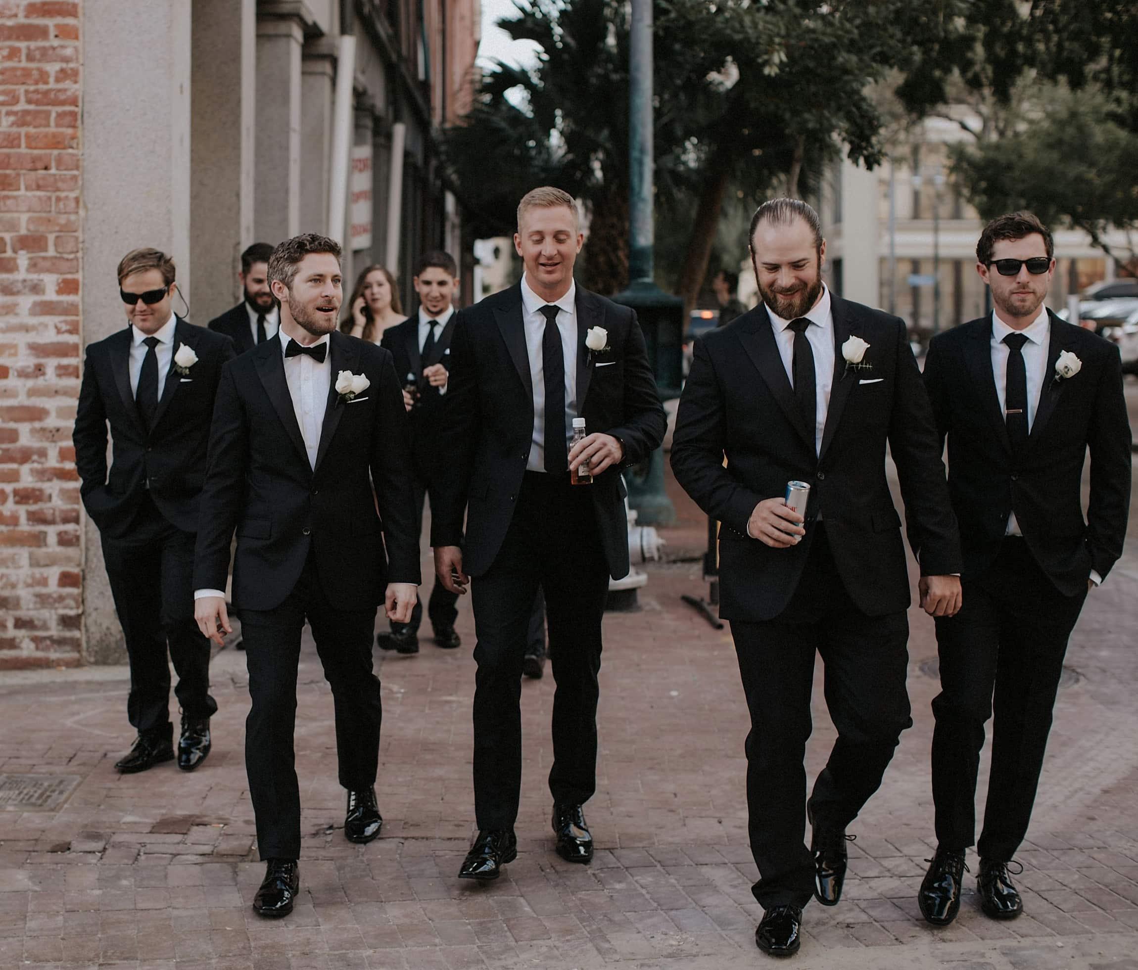 new-orleans-wedding_0052