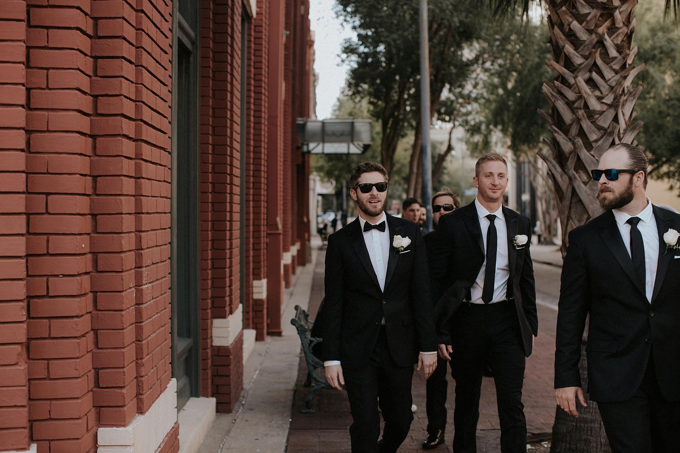 new-orleans-wedding_0053