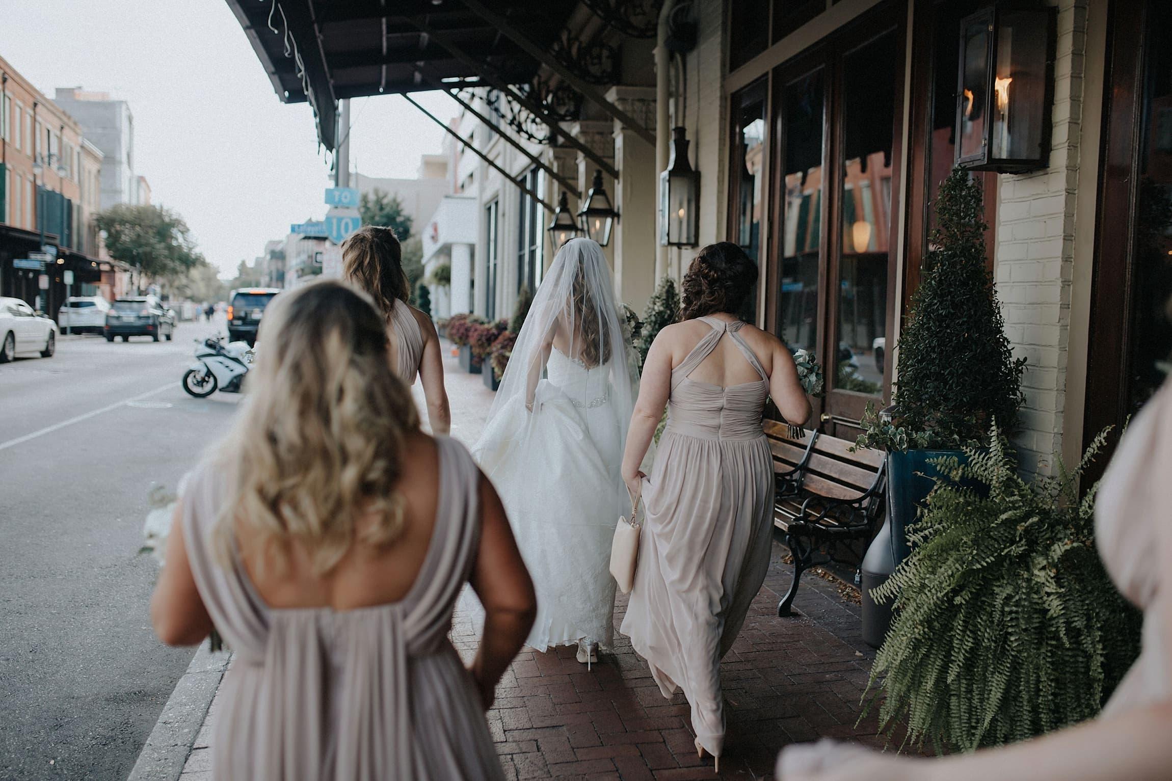 new-orleans-wedding_0054