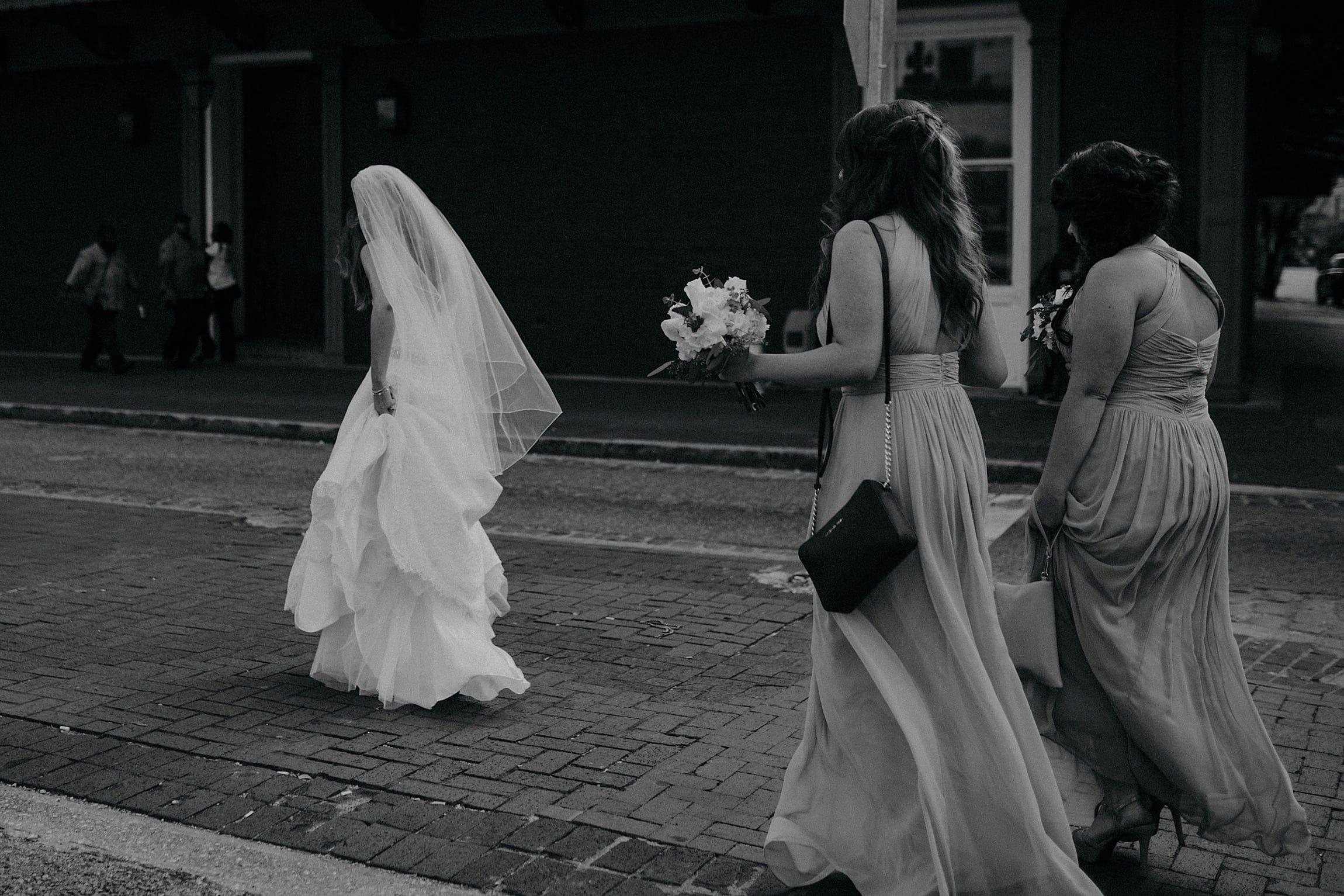 new-orleans-wedding_0055