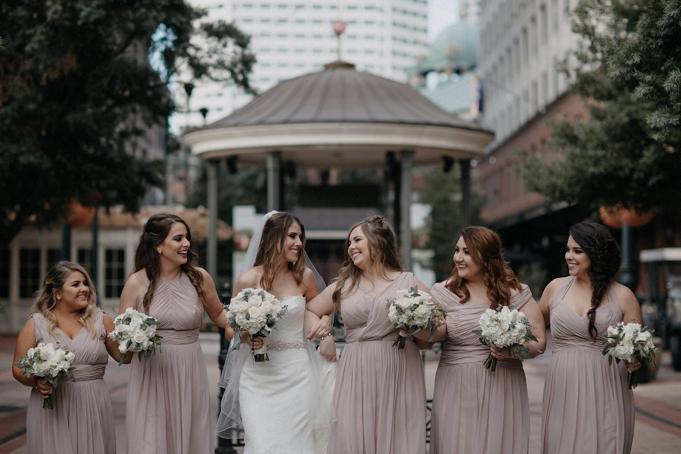 new-orleans-wedding_0058