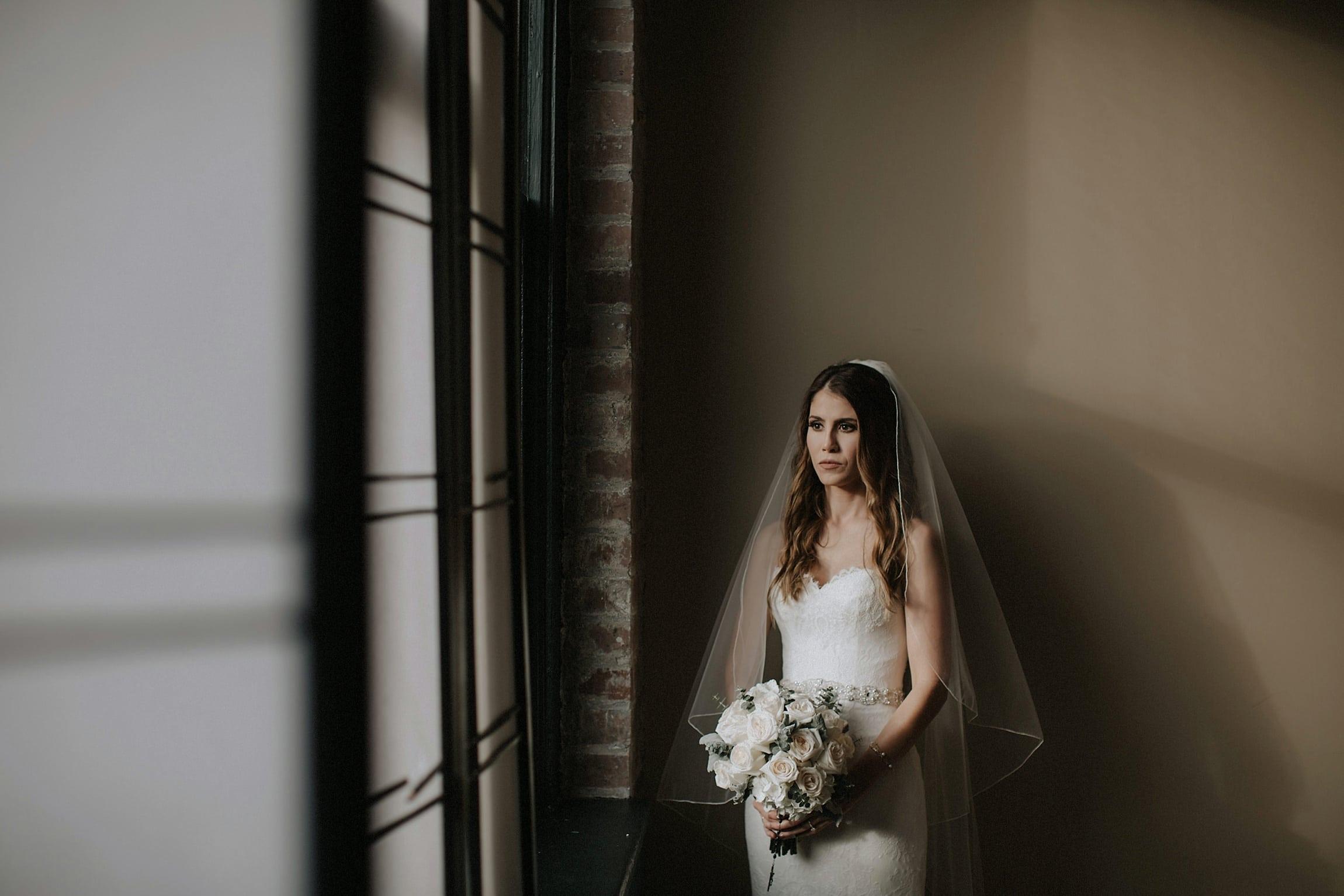 new-orleans-wedding_0059