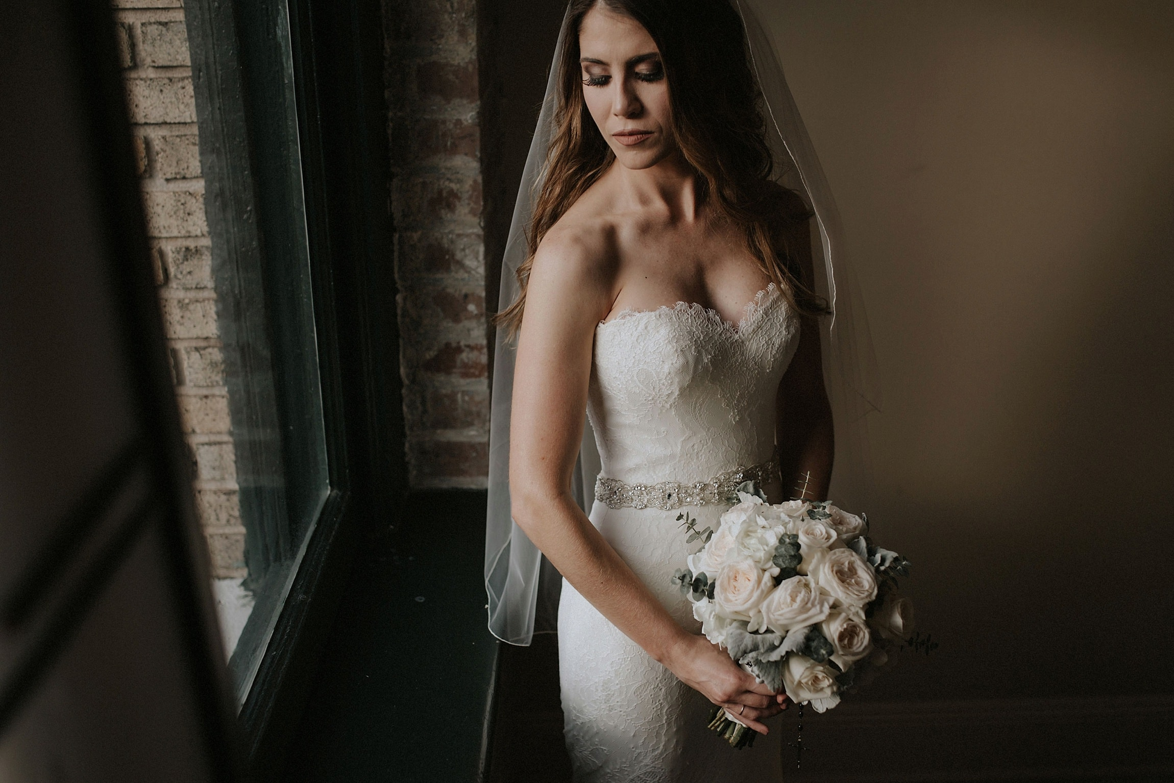 new-orleans-wedding_0060
