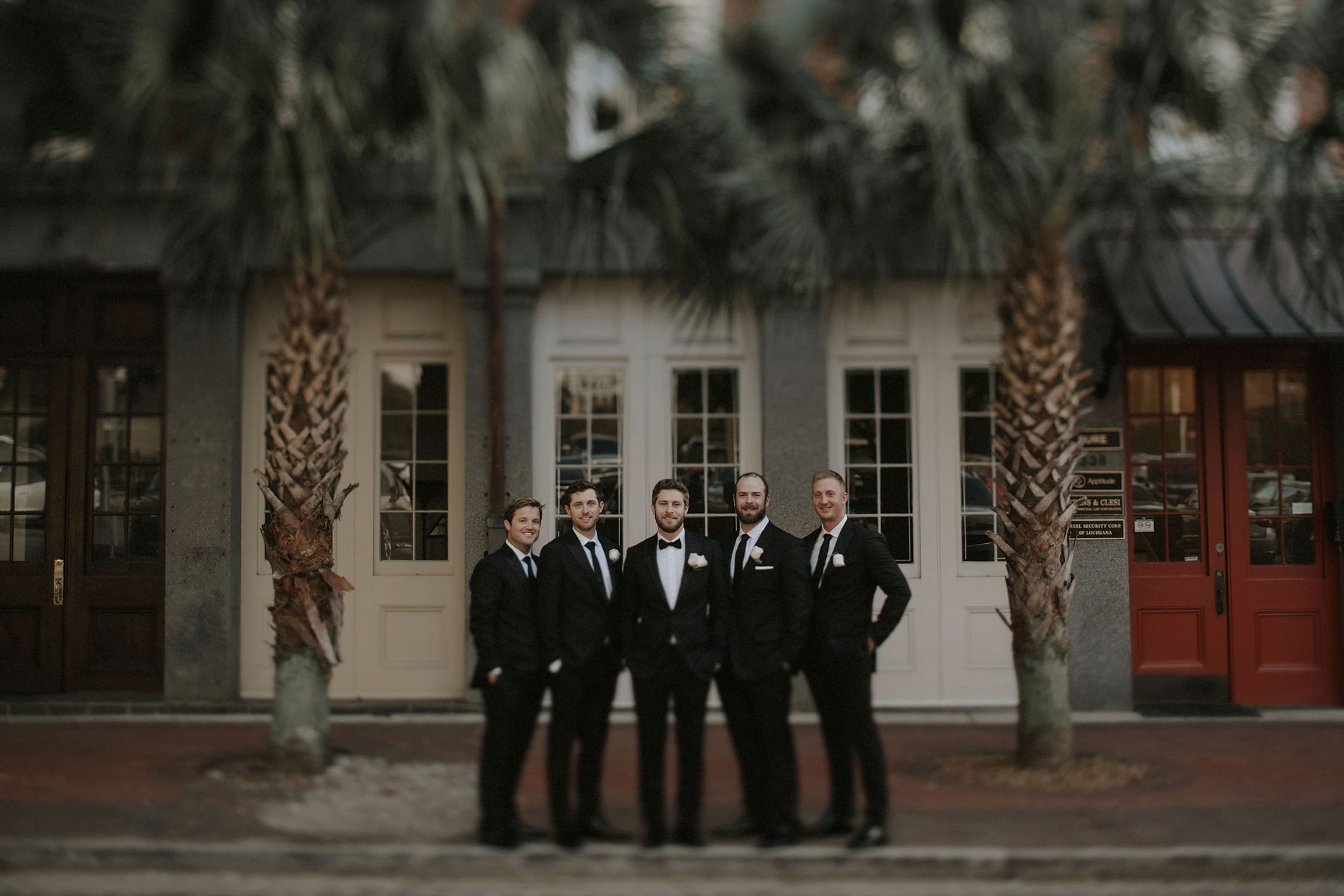 new-orleans-wedding_0061