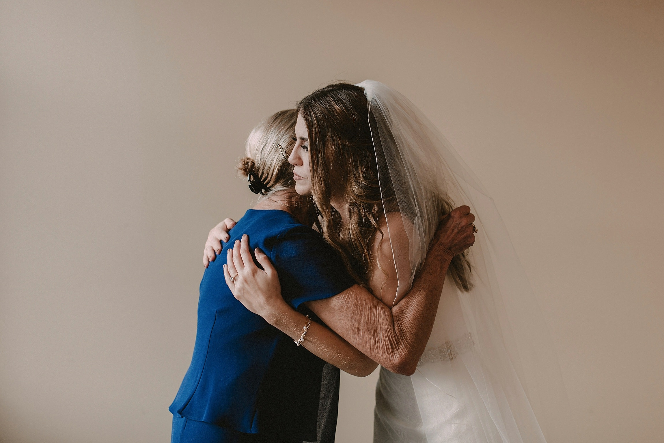 new-orleans-wedding_0063