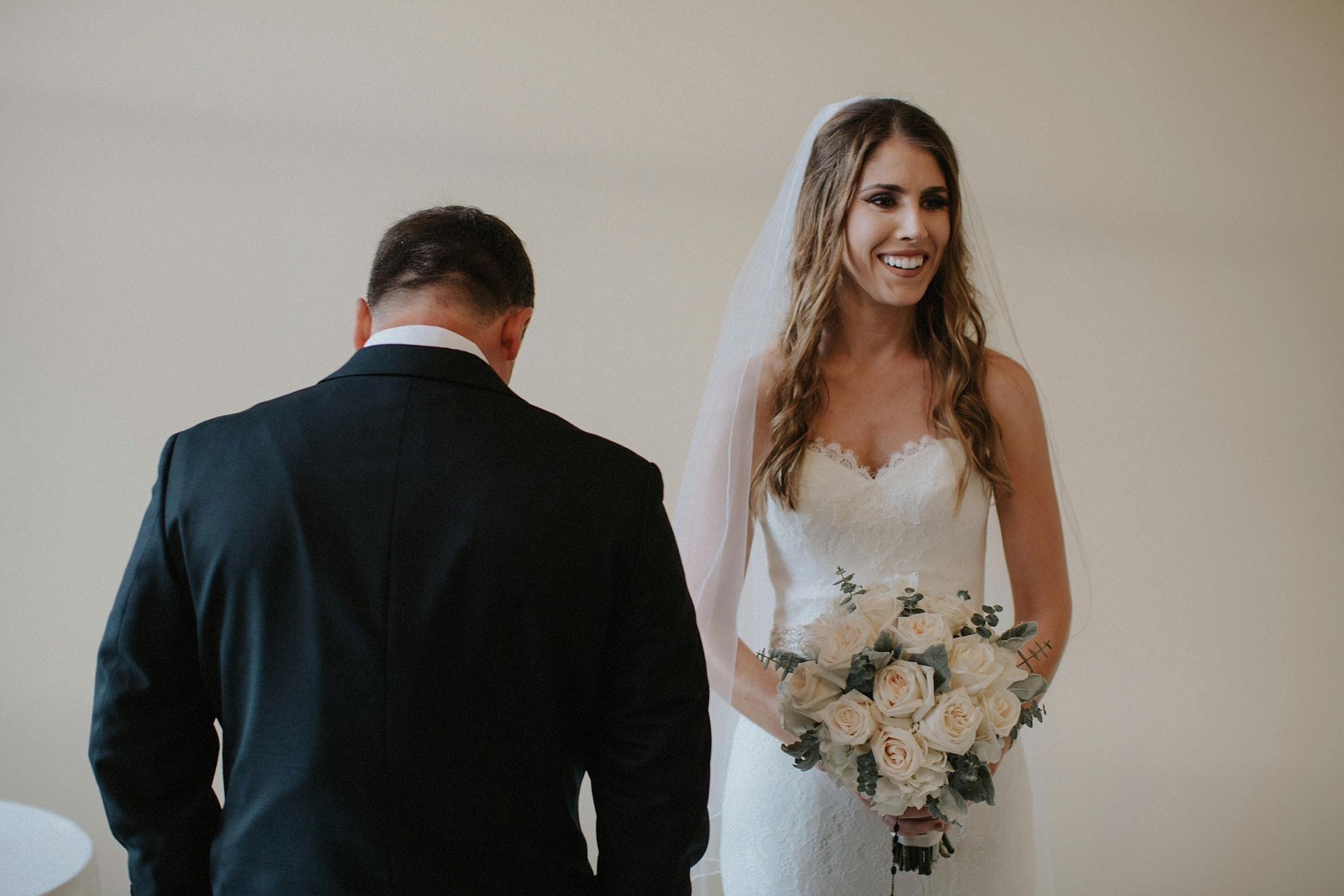 new-orleans-wedding_0065