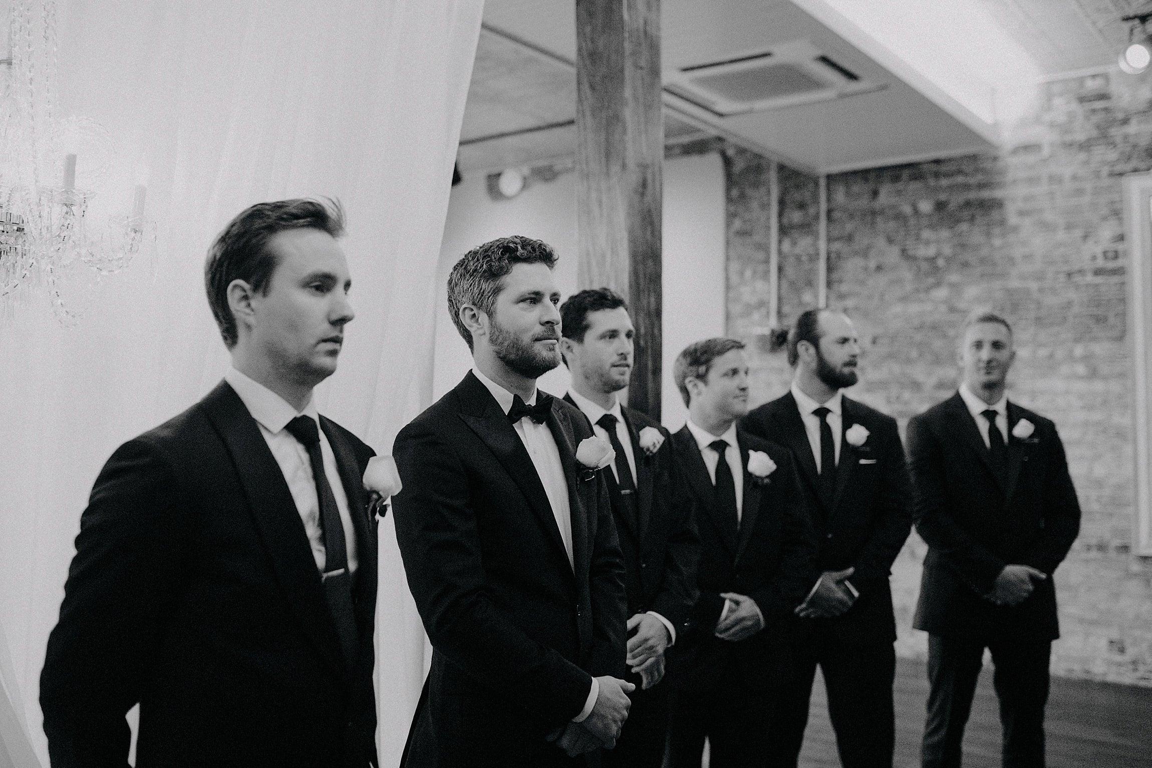new-orleans-wedding_0066