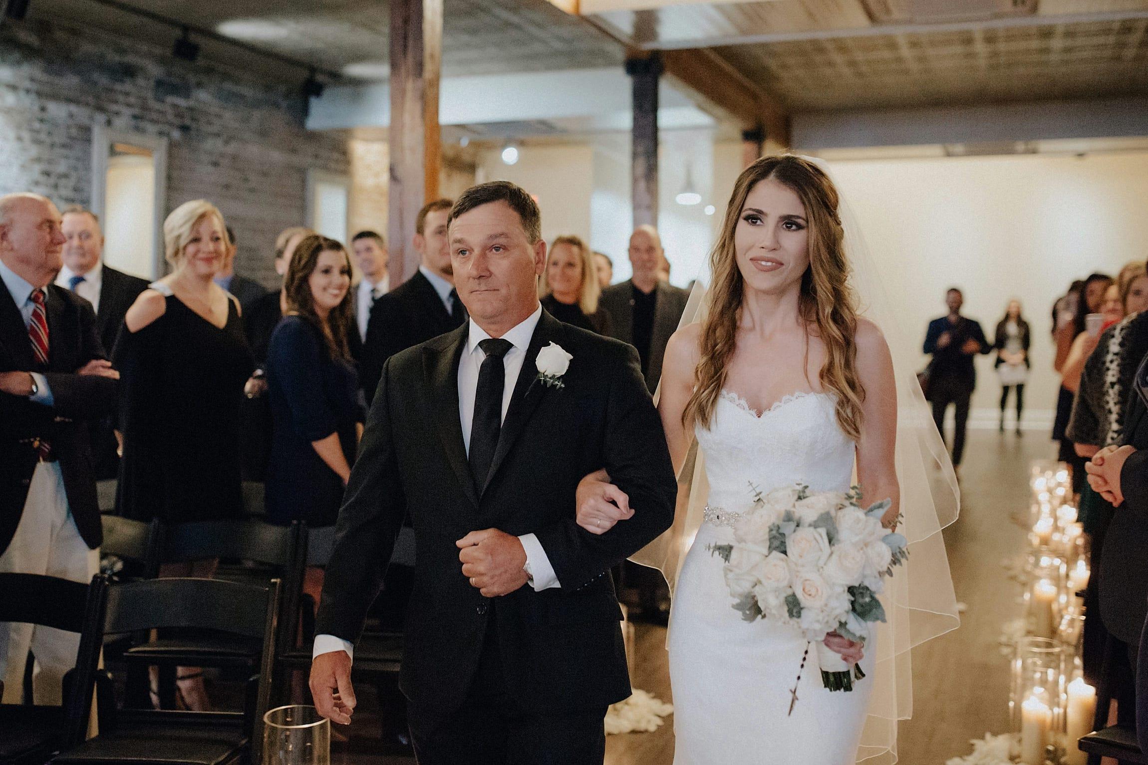new-orleans-wedding_0067