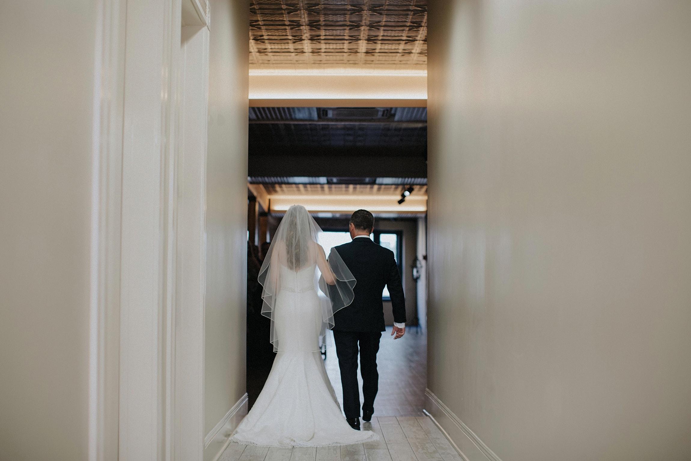 new-orleans-wedding_0068