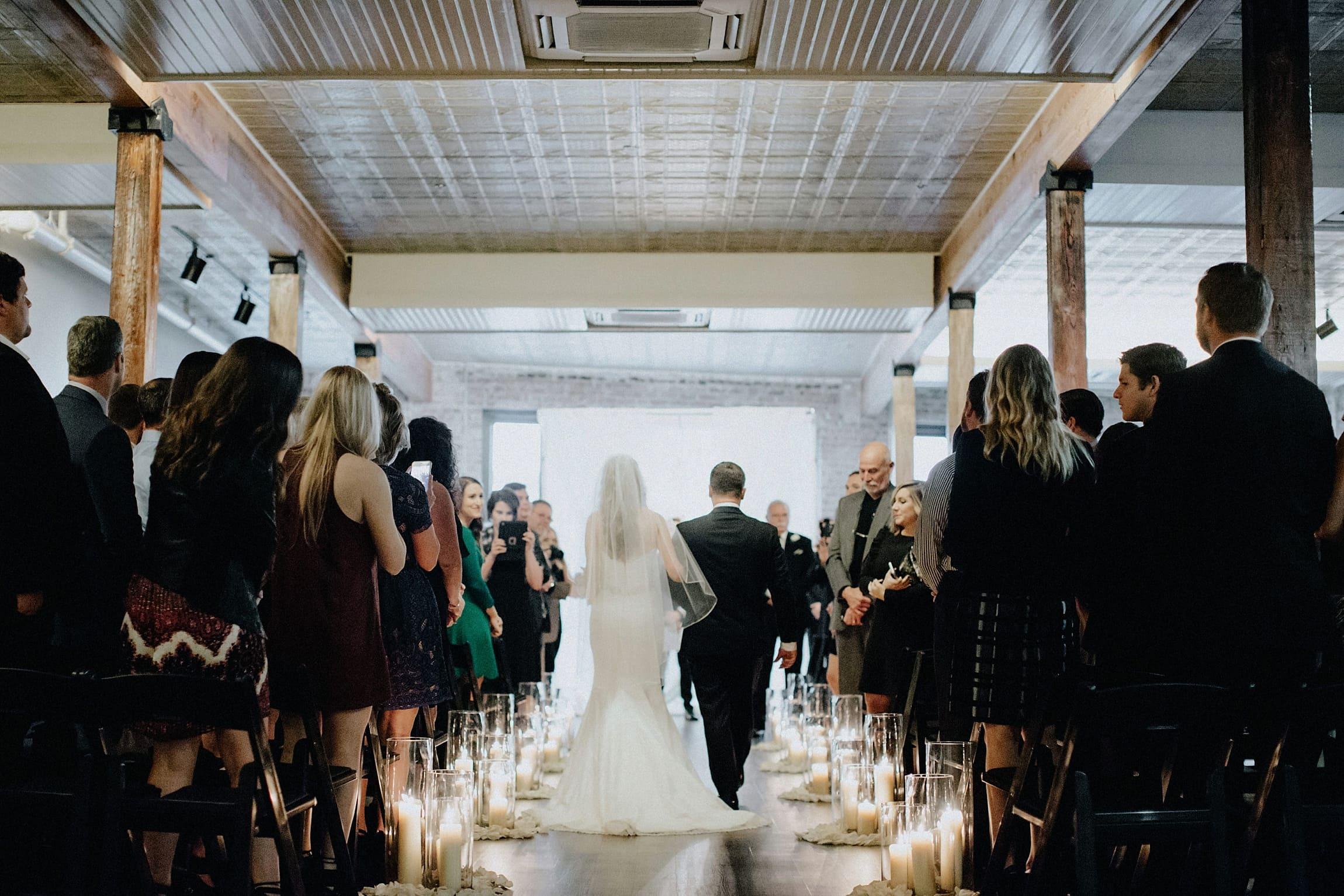 new-orleans-wedding_0069