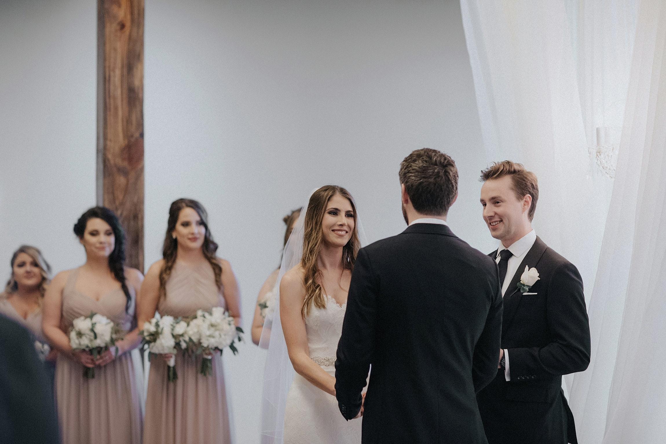 new-orleans-wedding_0073
