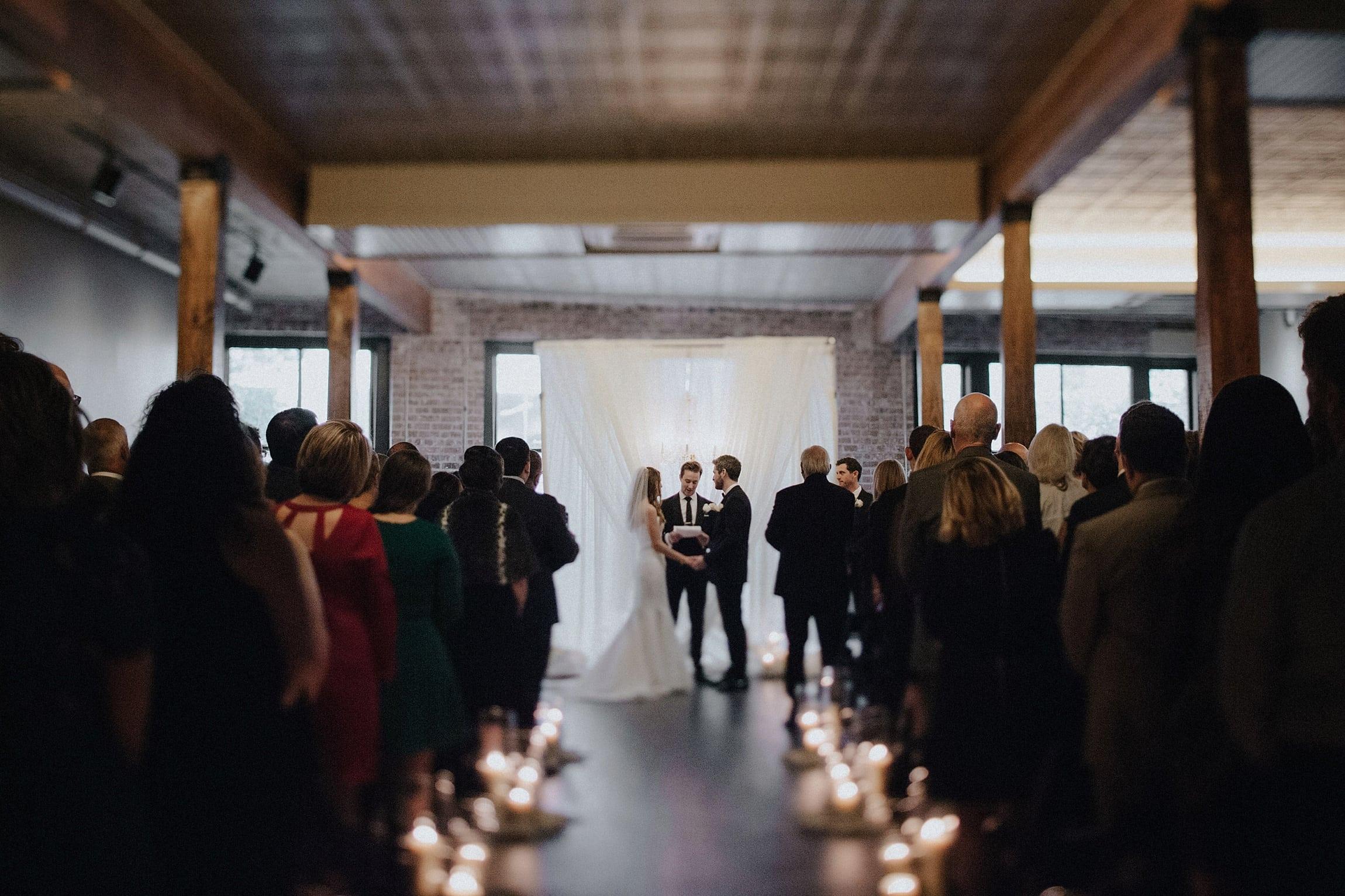 new-orleans-wedding_0076