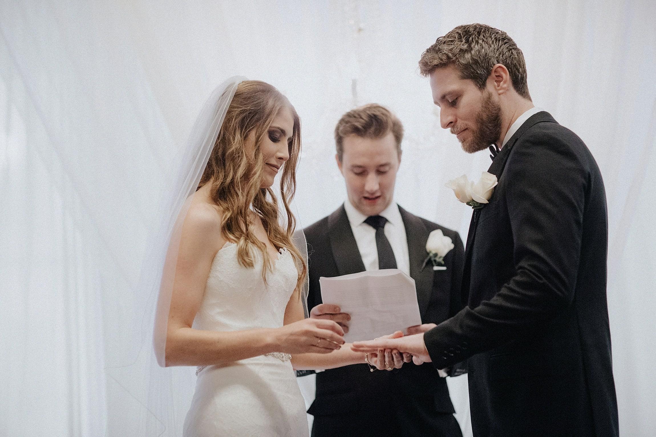 new-orleans-wedding_0078