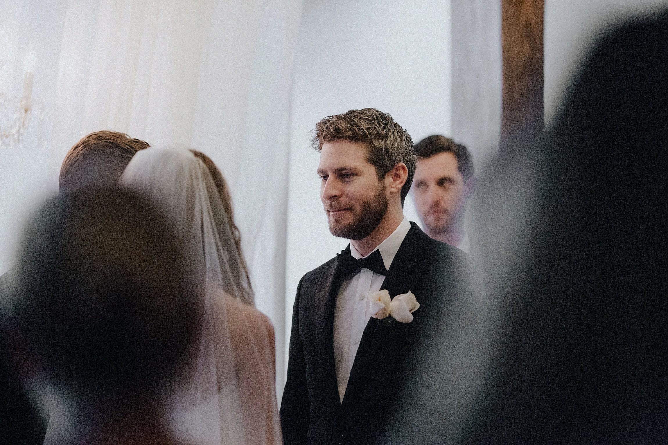 new-orleans-wedding_0081