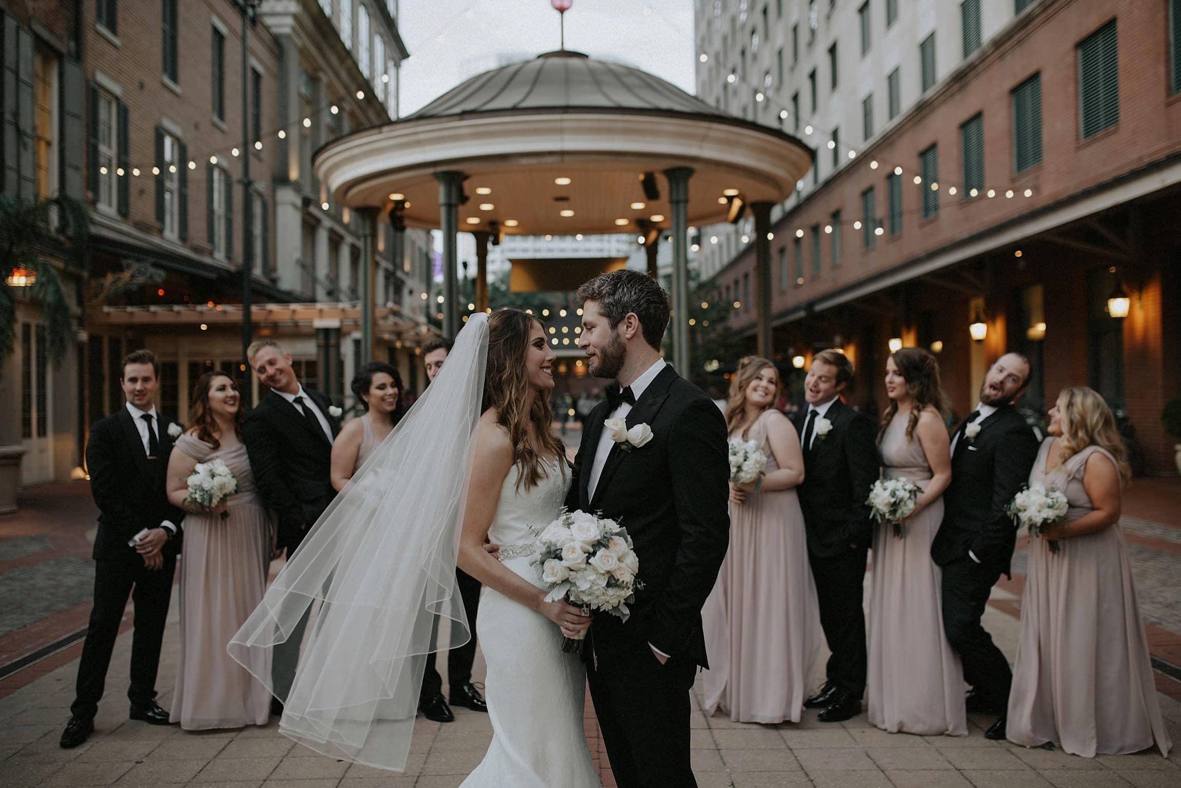 new-orleans-wedding_0085
