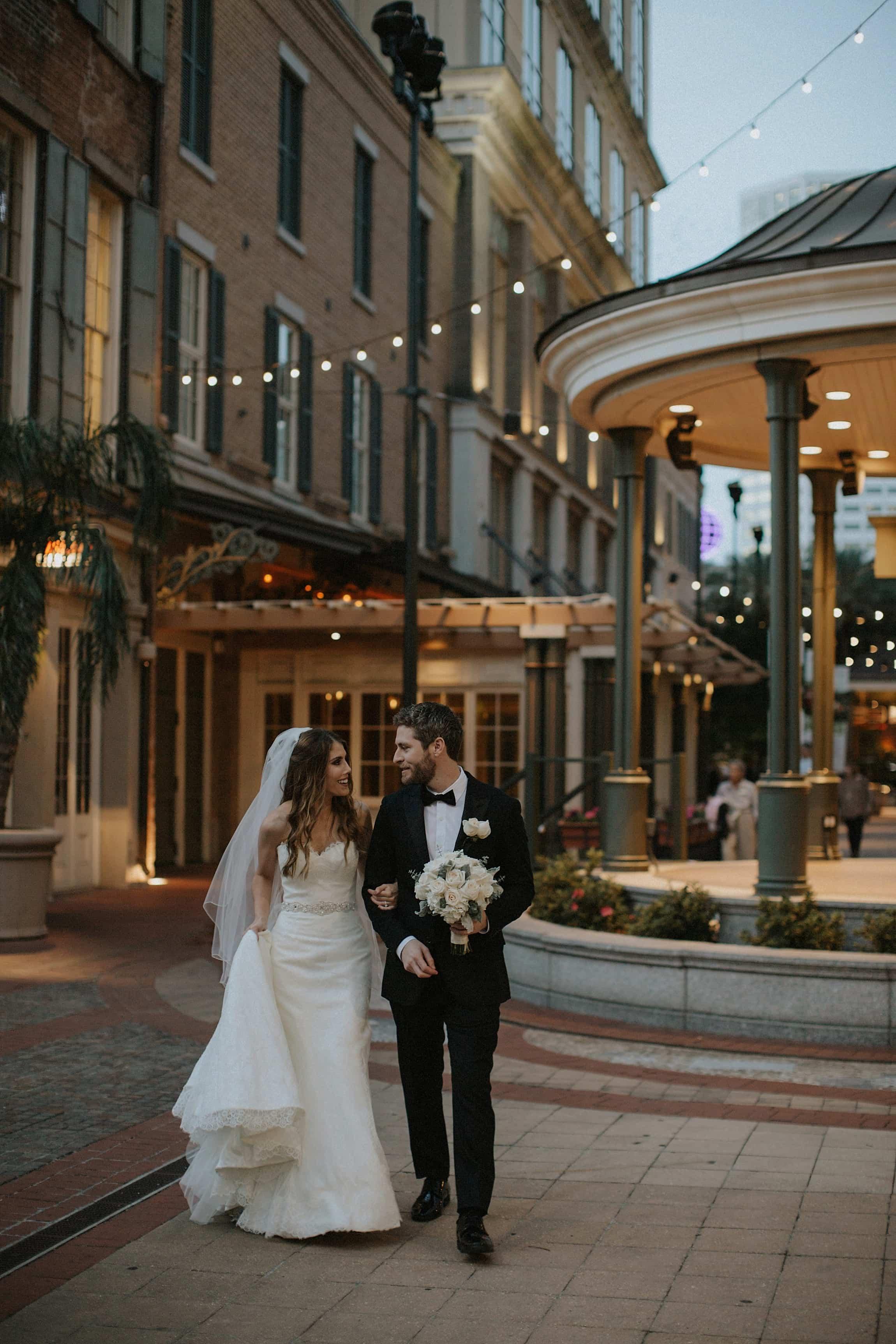 new-orleans-wedding_0087