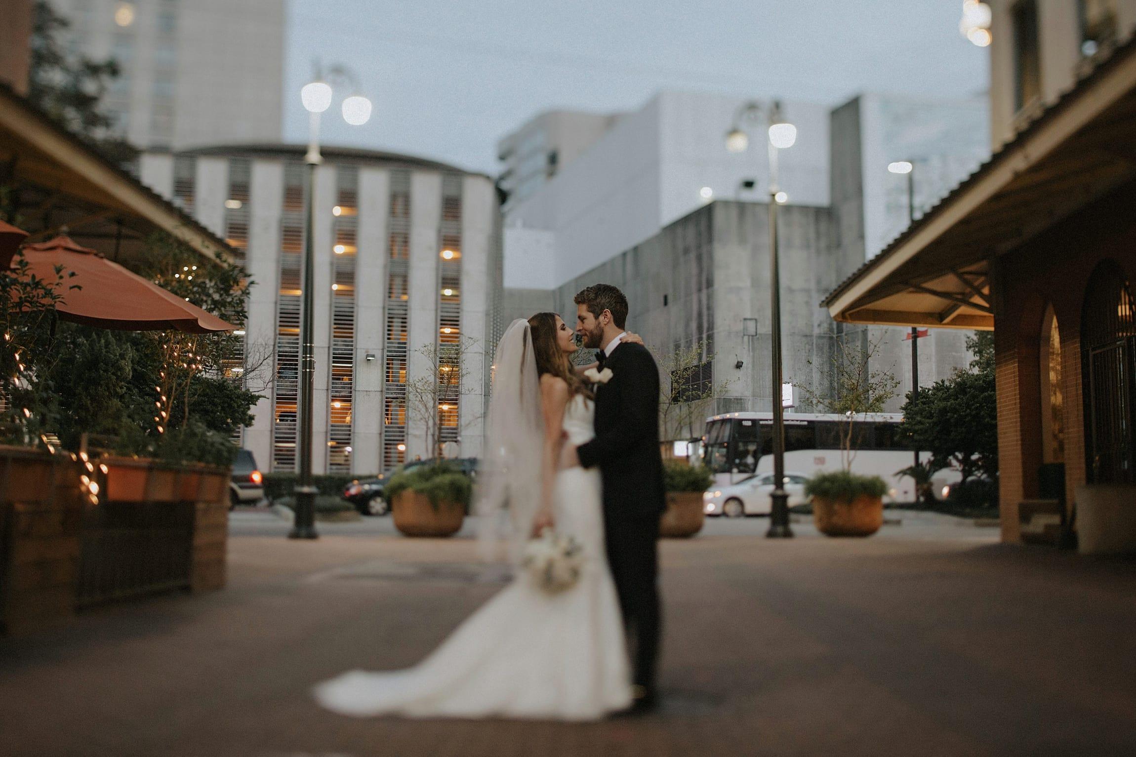 new-orleans-wedding_0088