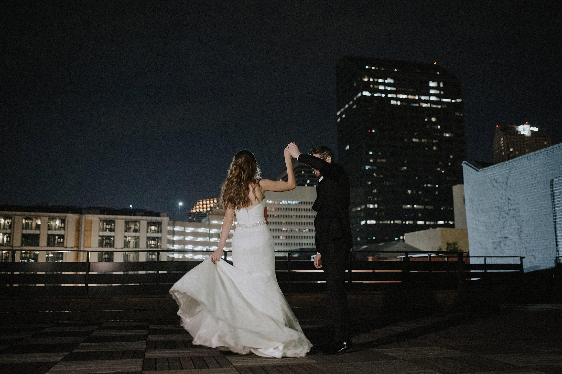 new-orleans-wedding_0091