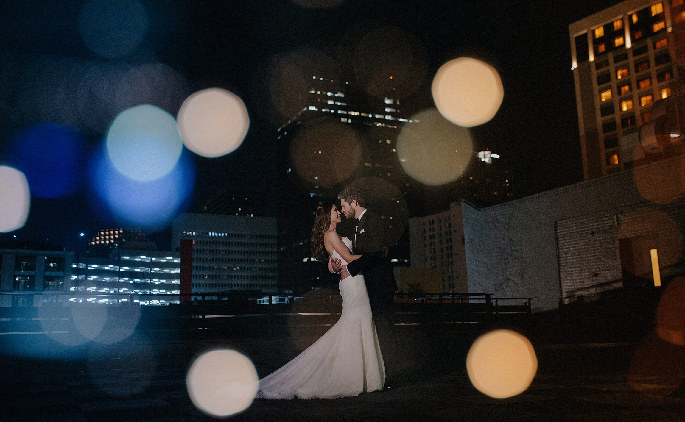 new-orleans-wedding_0093