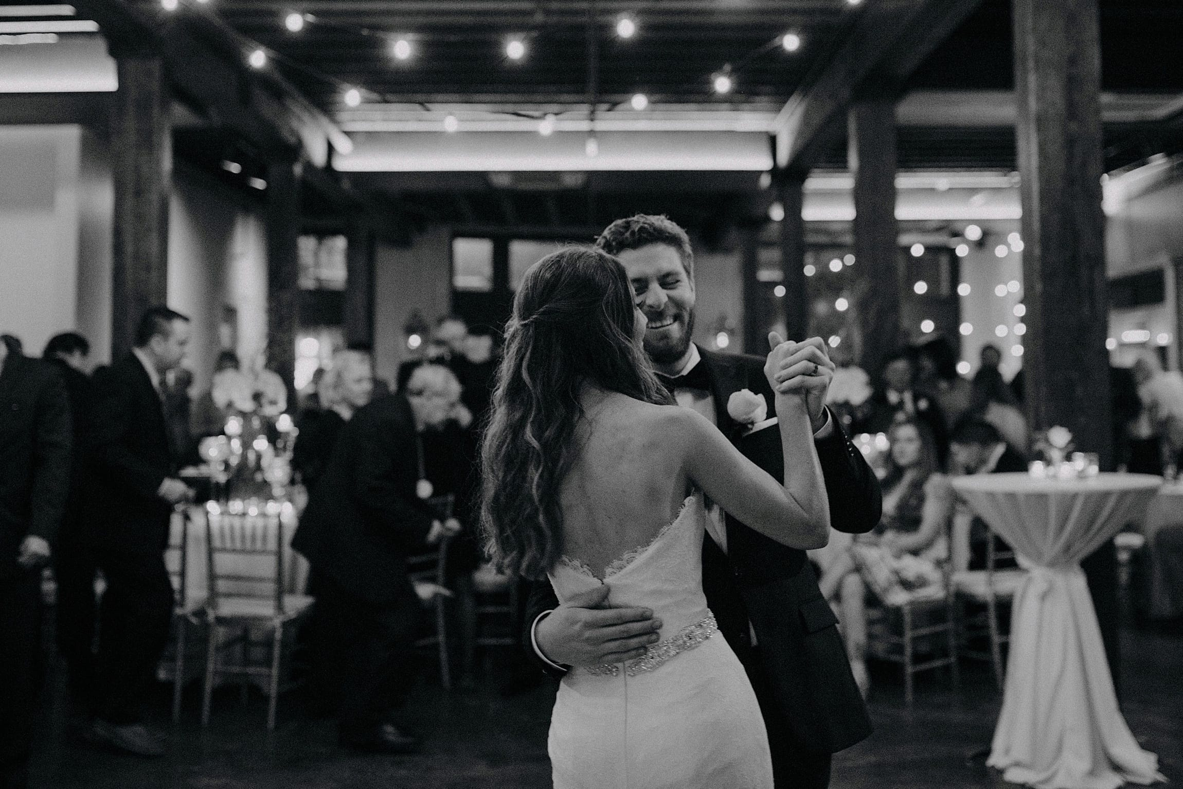 new-orleans-wedding_0097