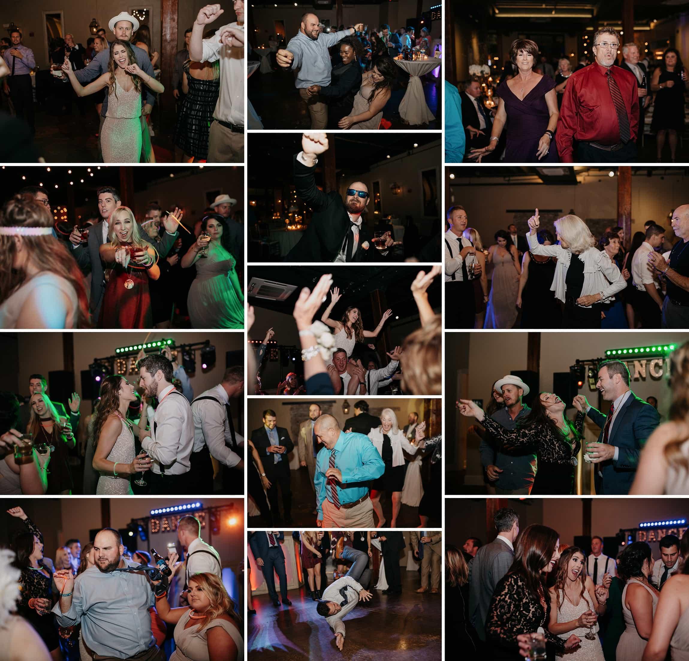 new-orleans-wedding_0101