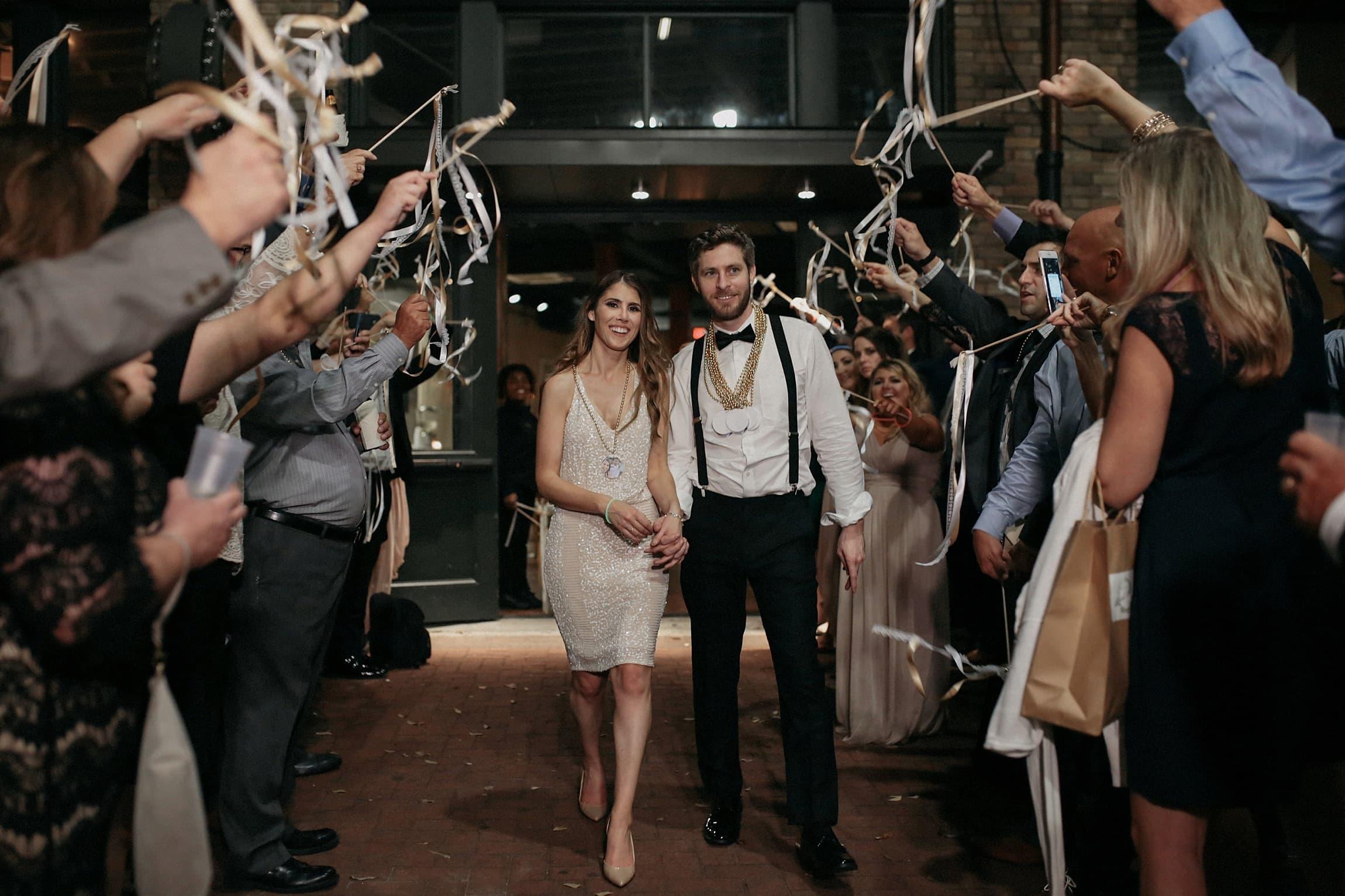 new-orleans-wedding_0102