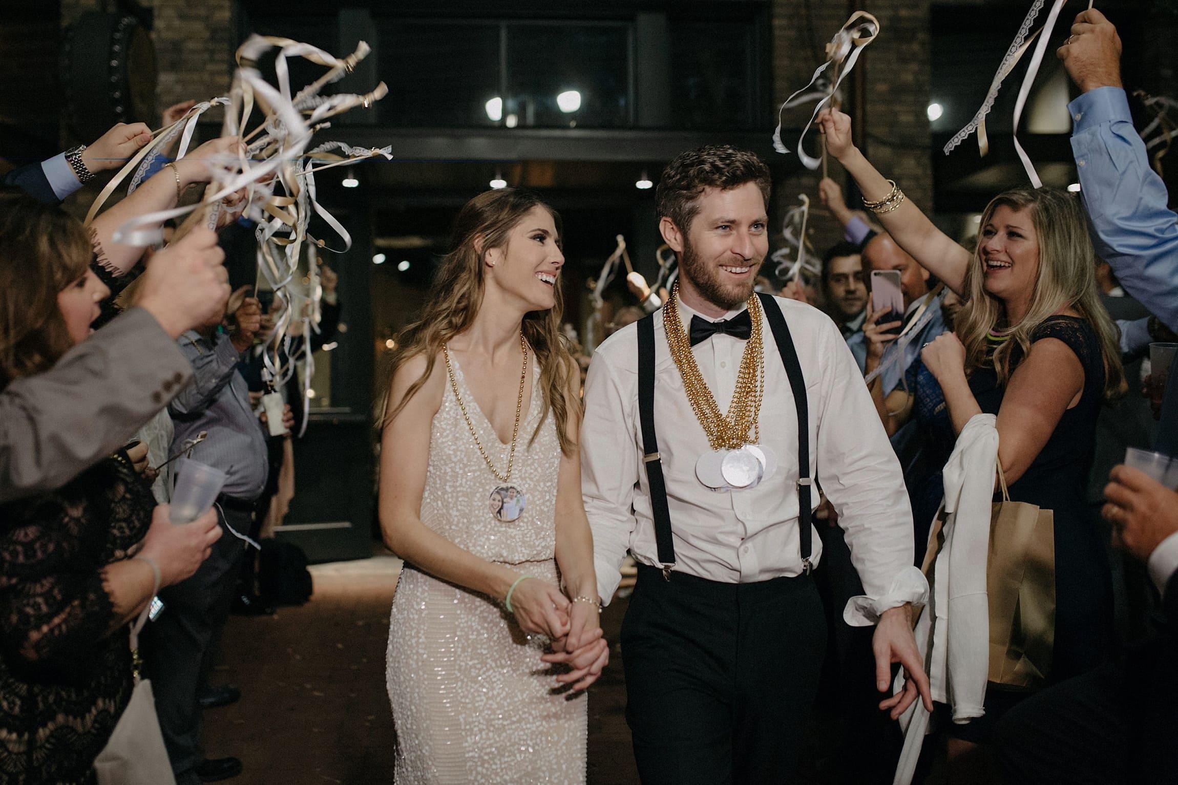 new-orleans-wedding_0103