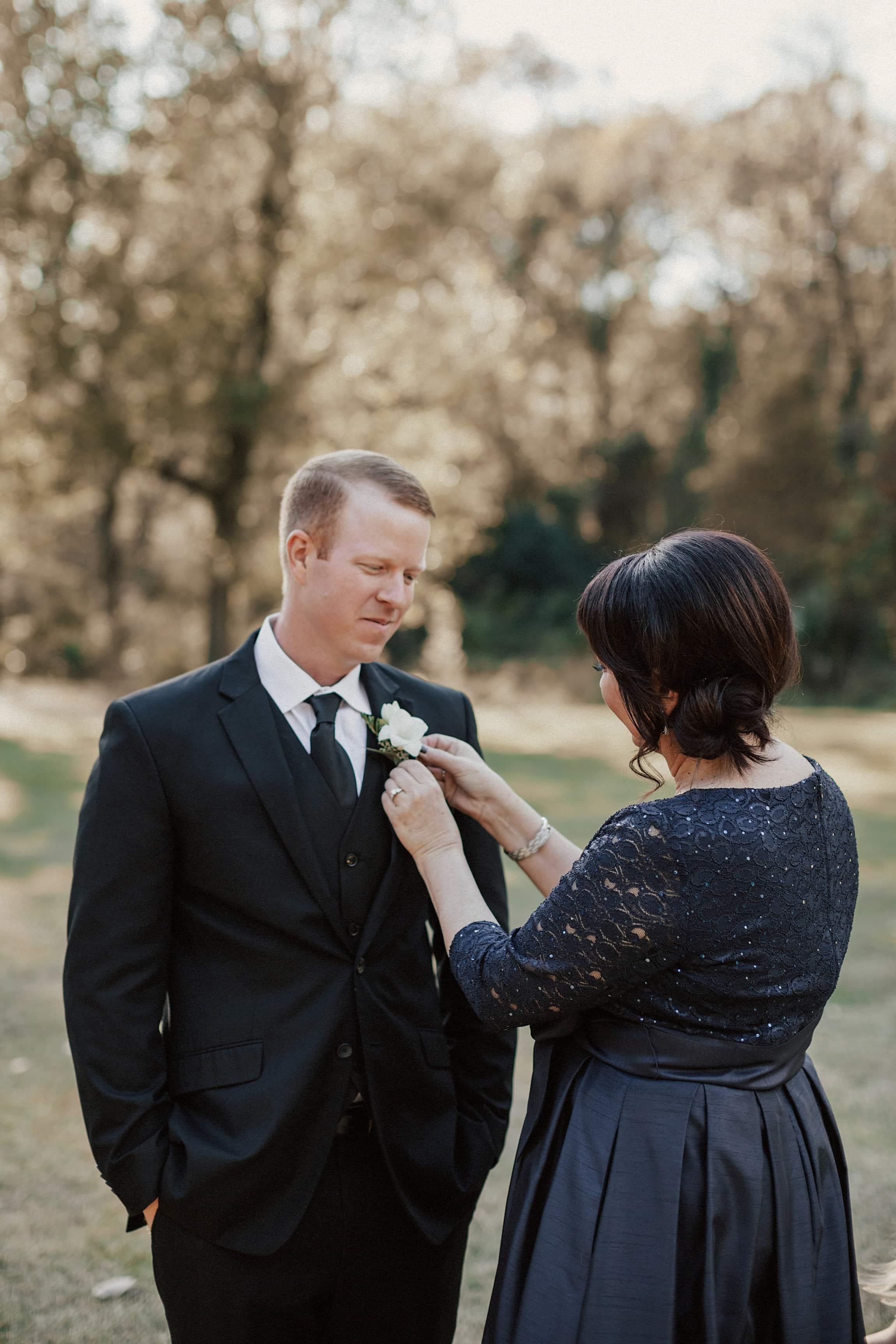Orangerie Wedding_0015