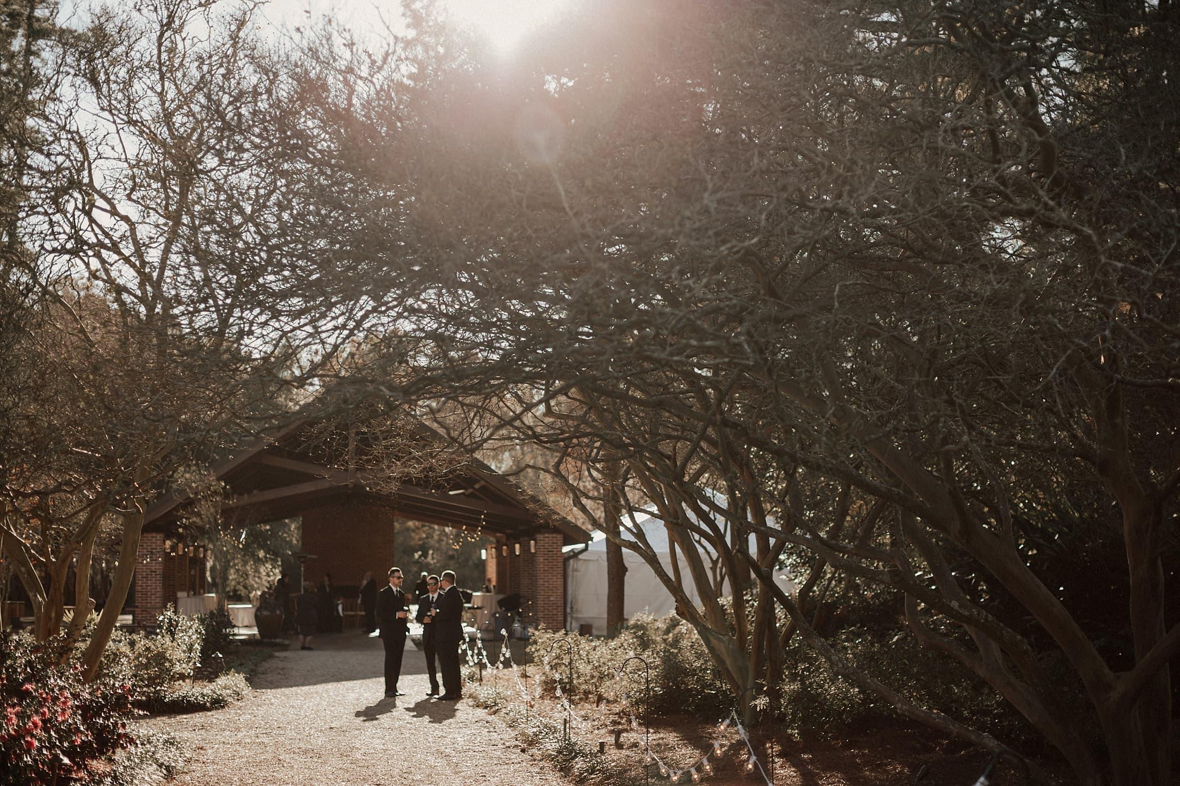 Orangerie Wedding_0017