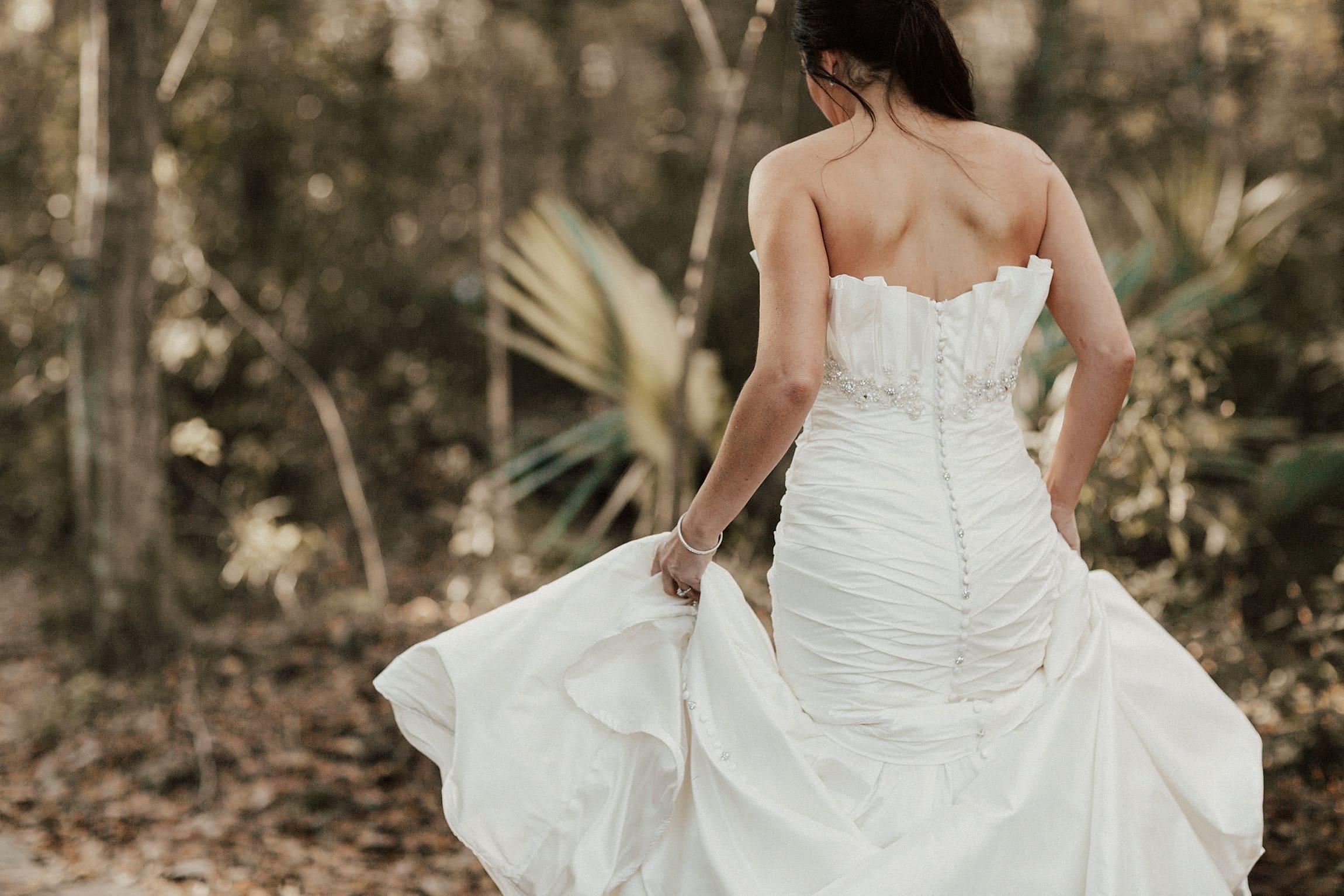 Orangerie Wedding_0018