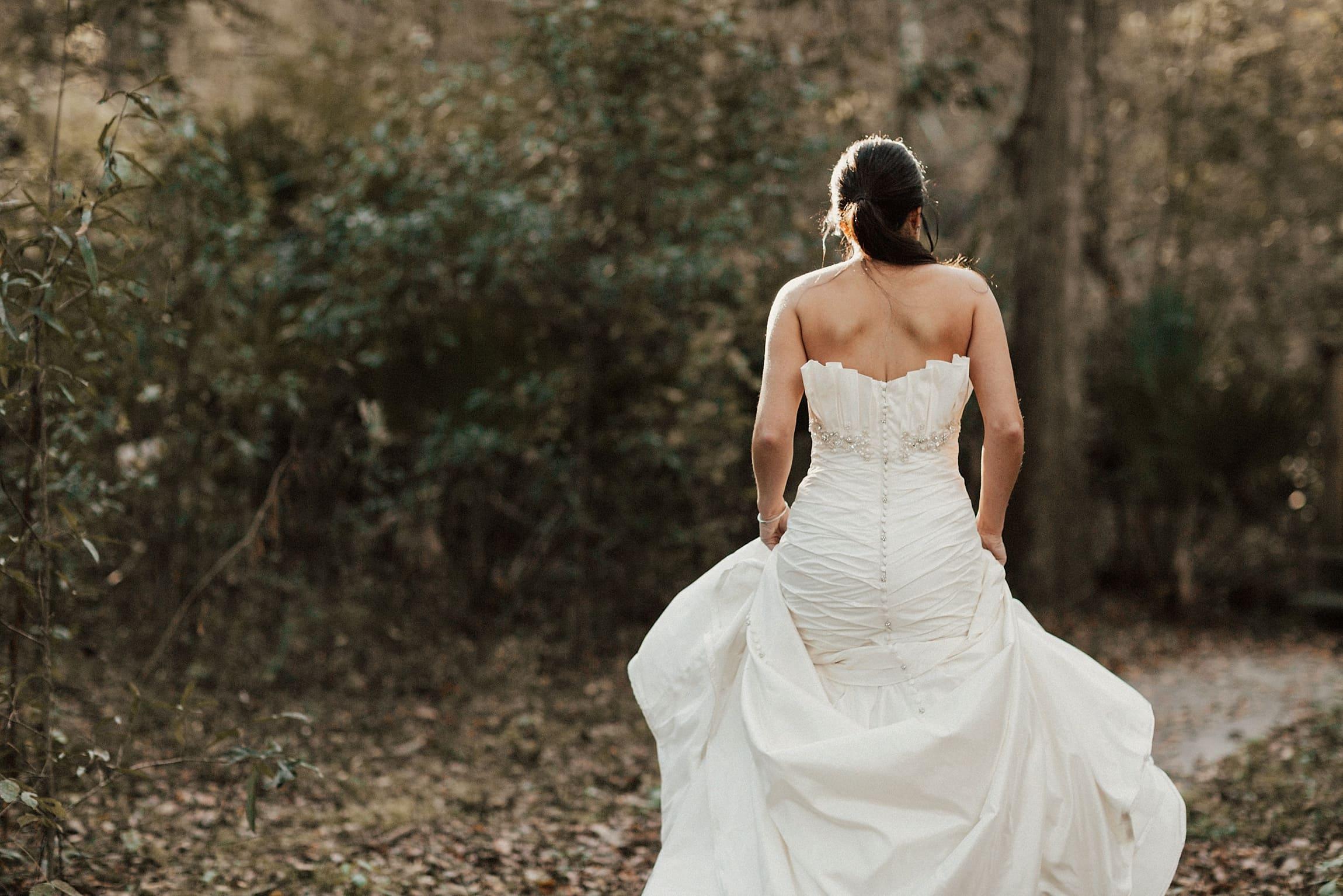 Orangerie Wedding_0020