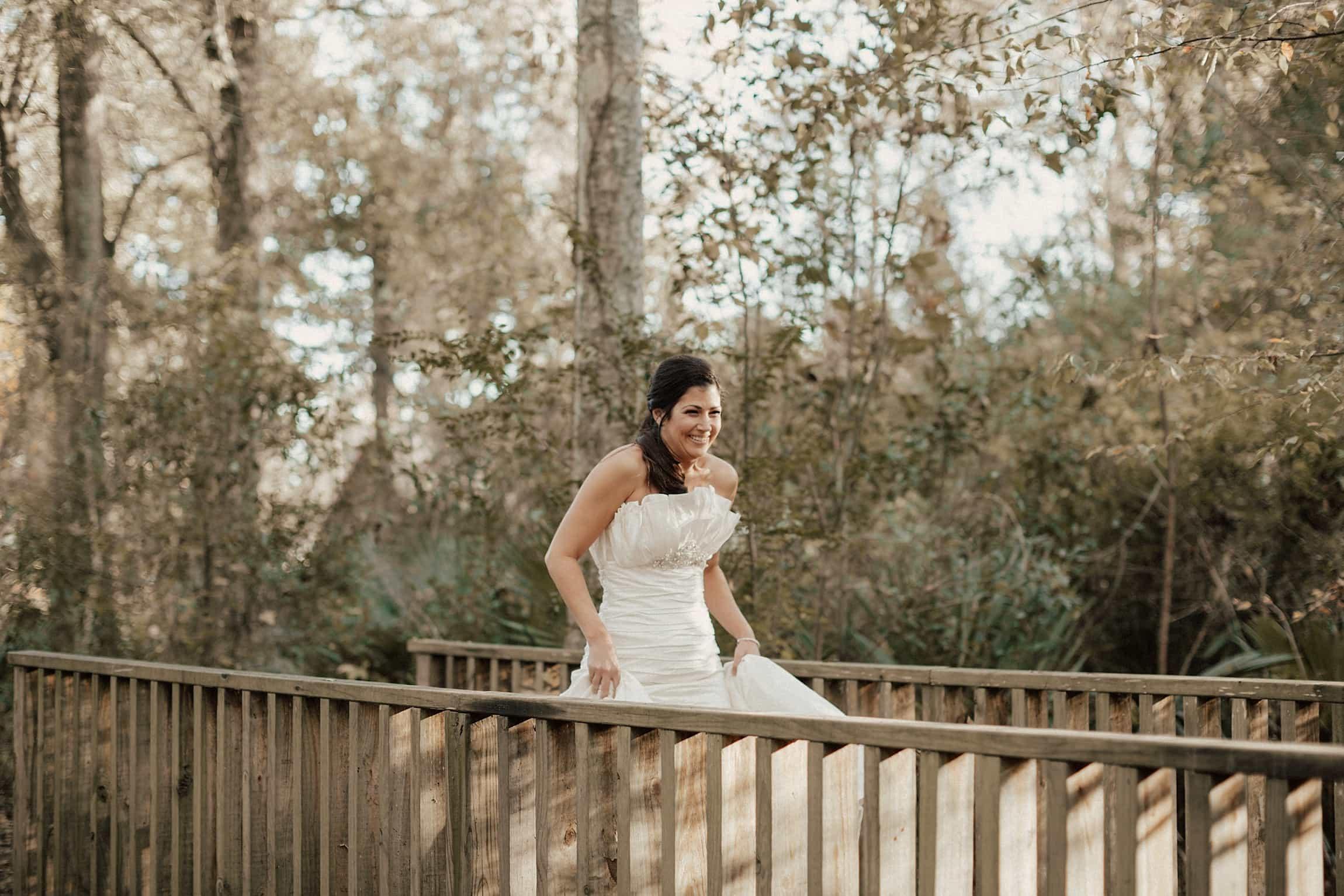 Orangerie Wedding_0021