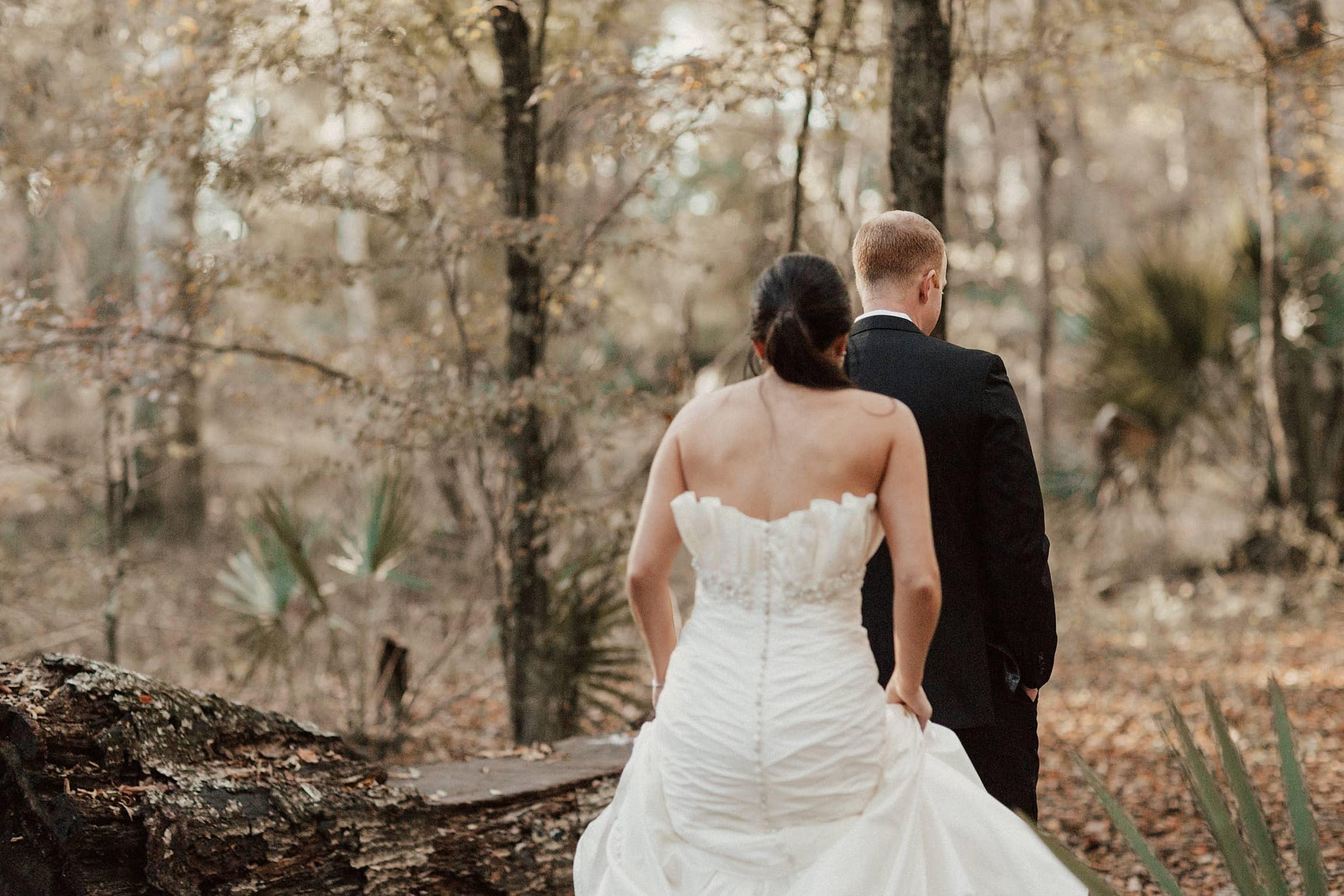 Orangerie Wedding_0022