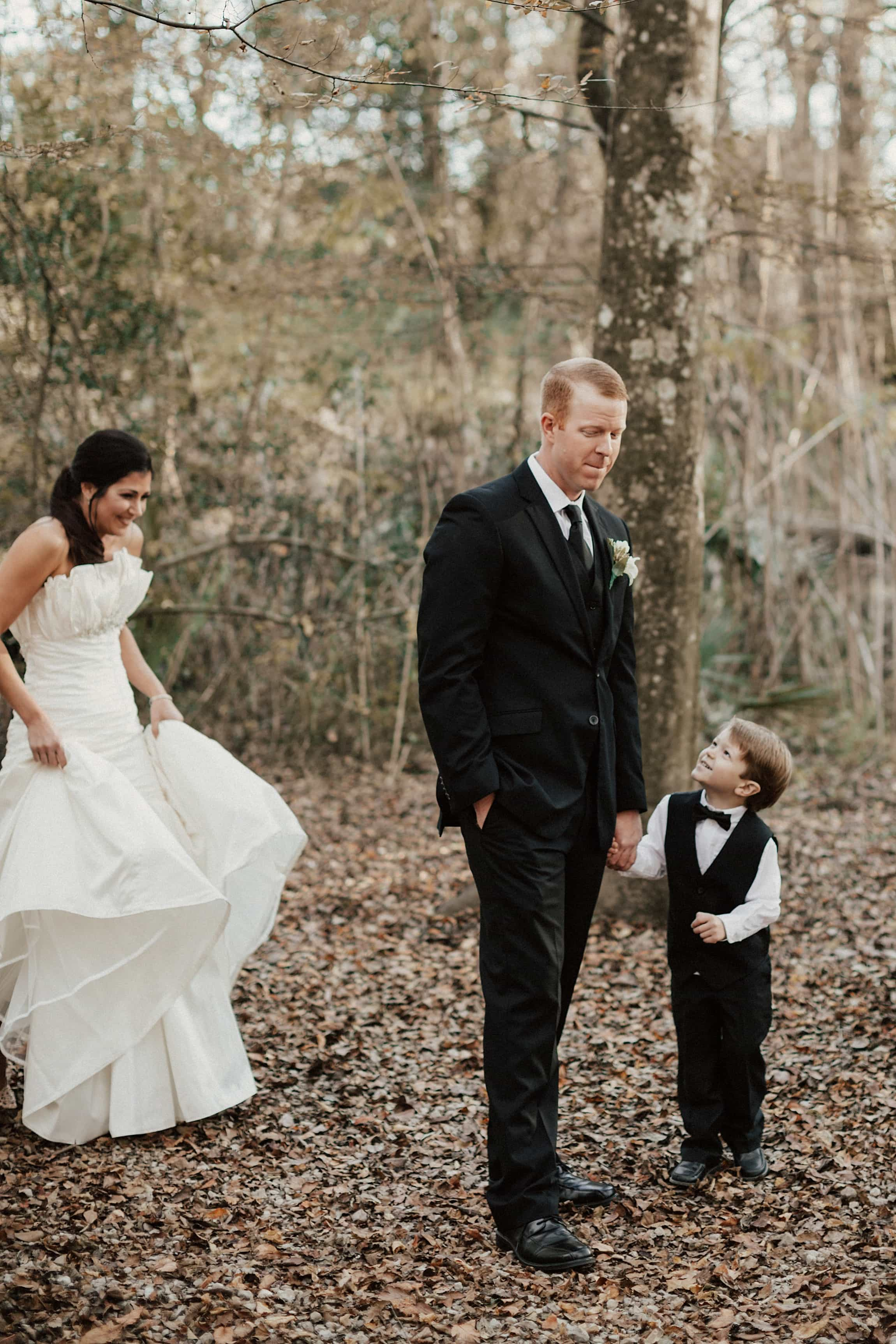 Orangerie Wedding_0023